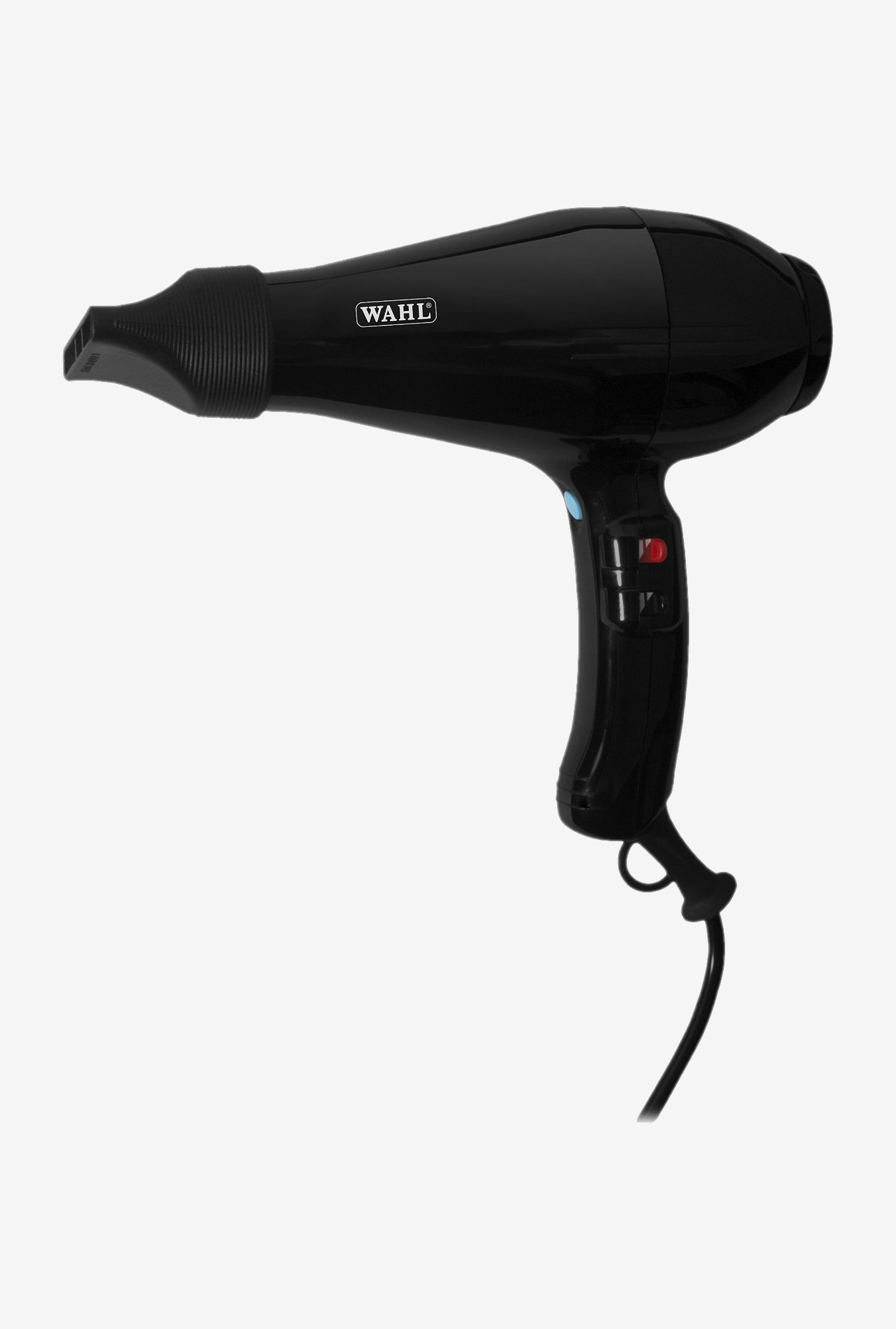Wahl 5500-024 Power Dry Hair Dryer
