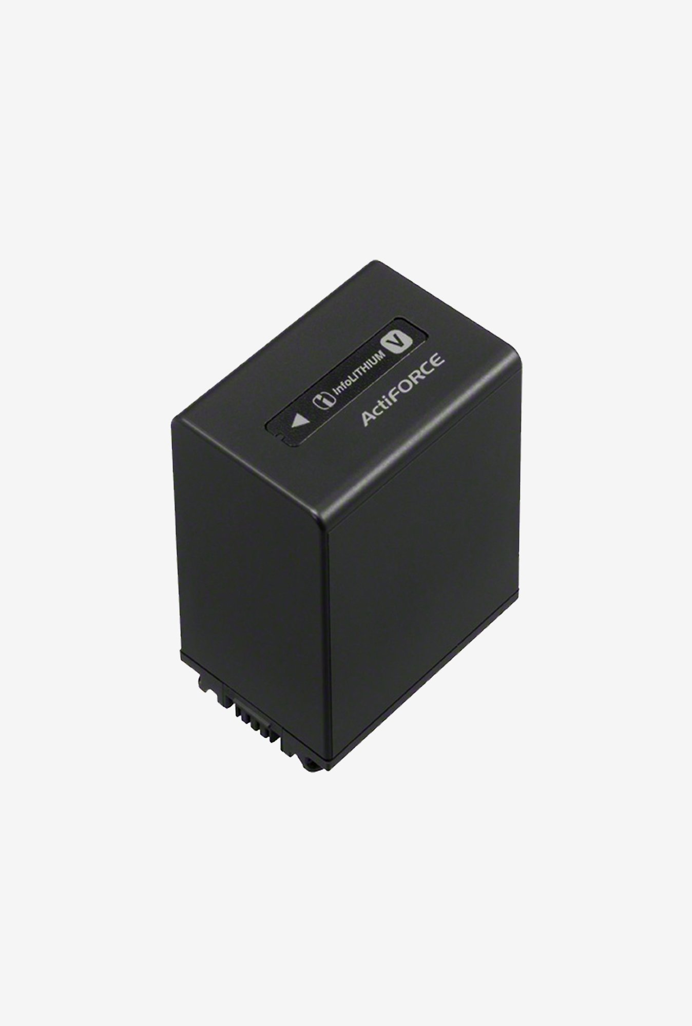 Sony NP-FV100 Battery Black