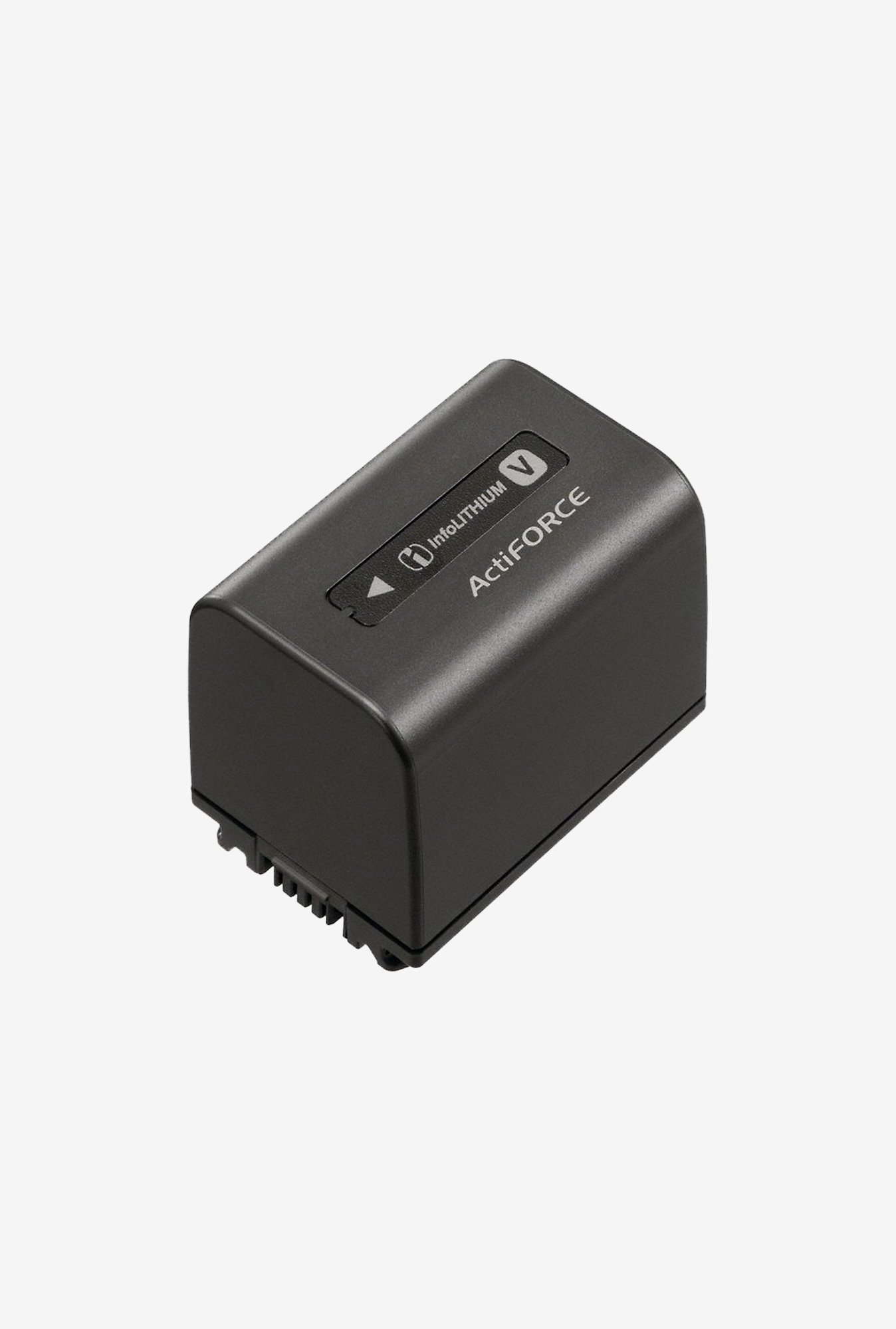 Sony NP-FV70 Battery Black