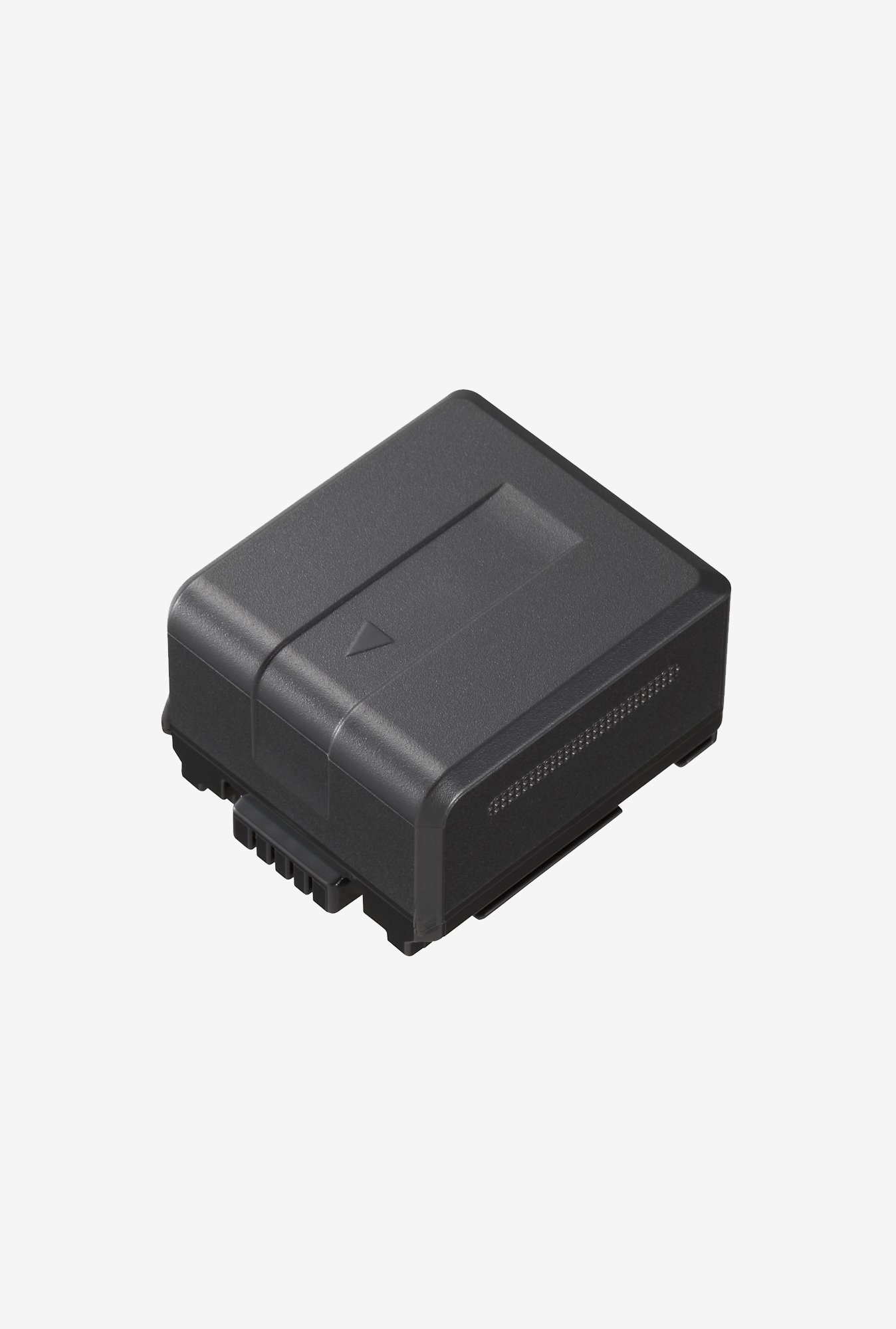 Panasonic VW-VBG130 Battery Black