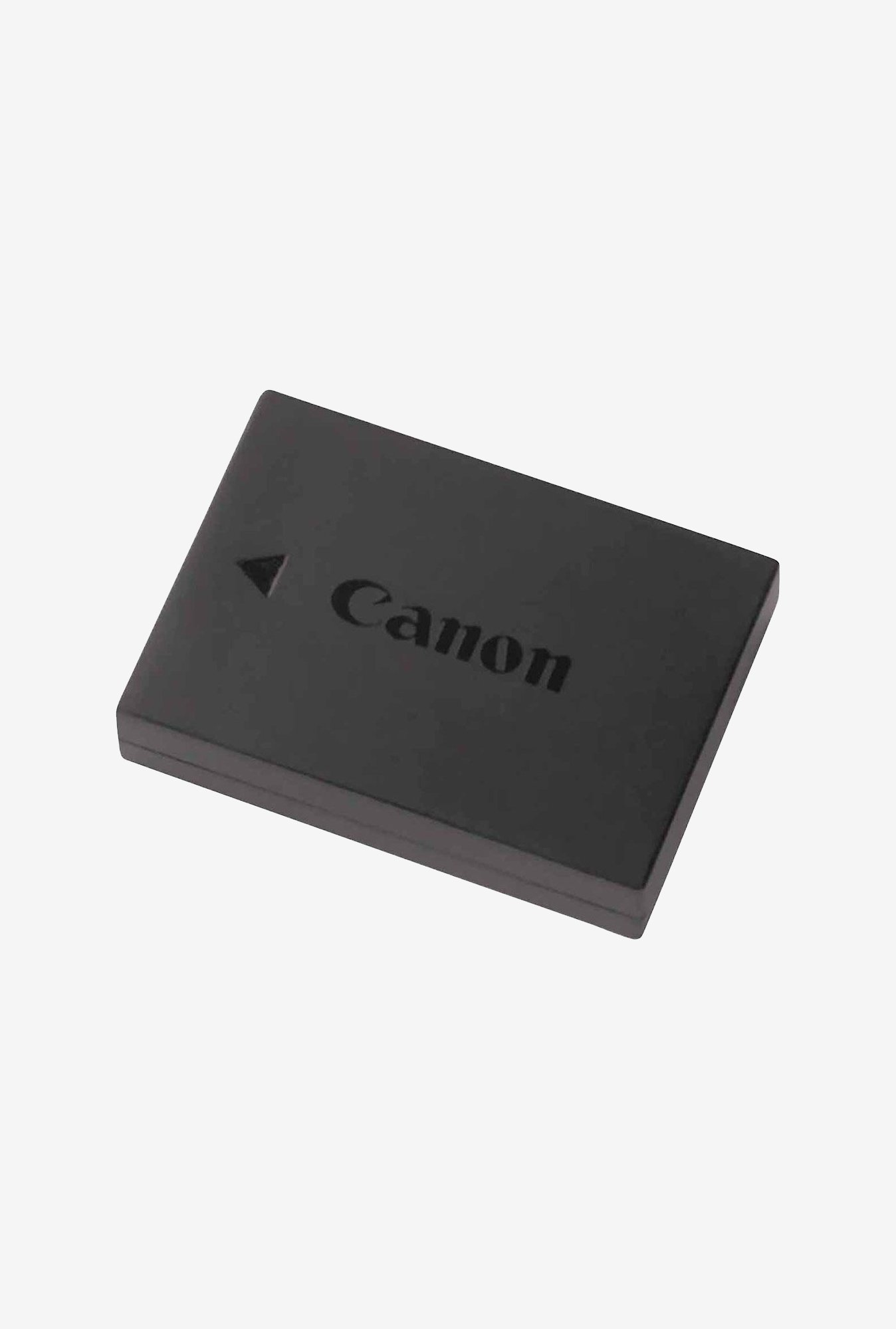 Canon LP-E10 Lithium-Ion Battery Black
