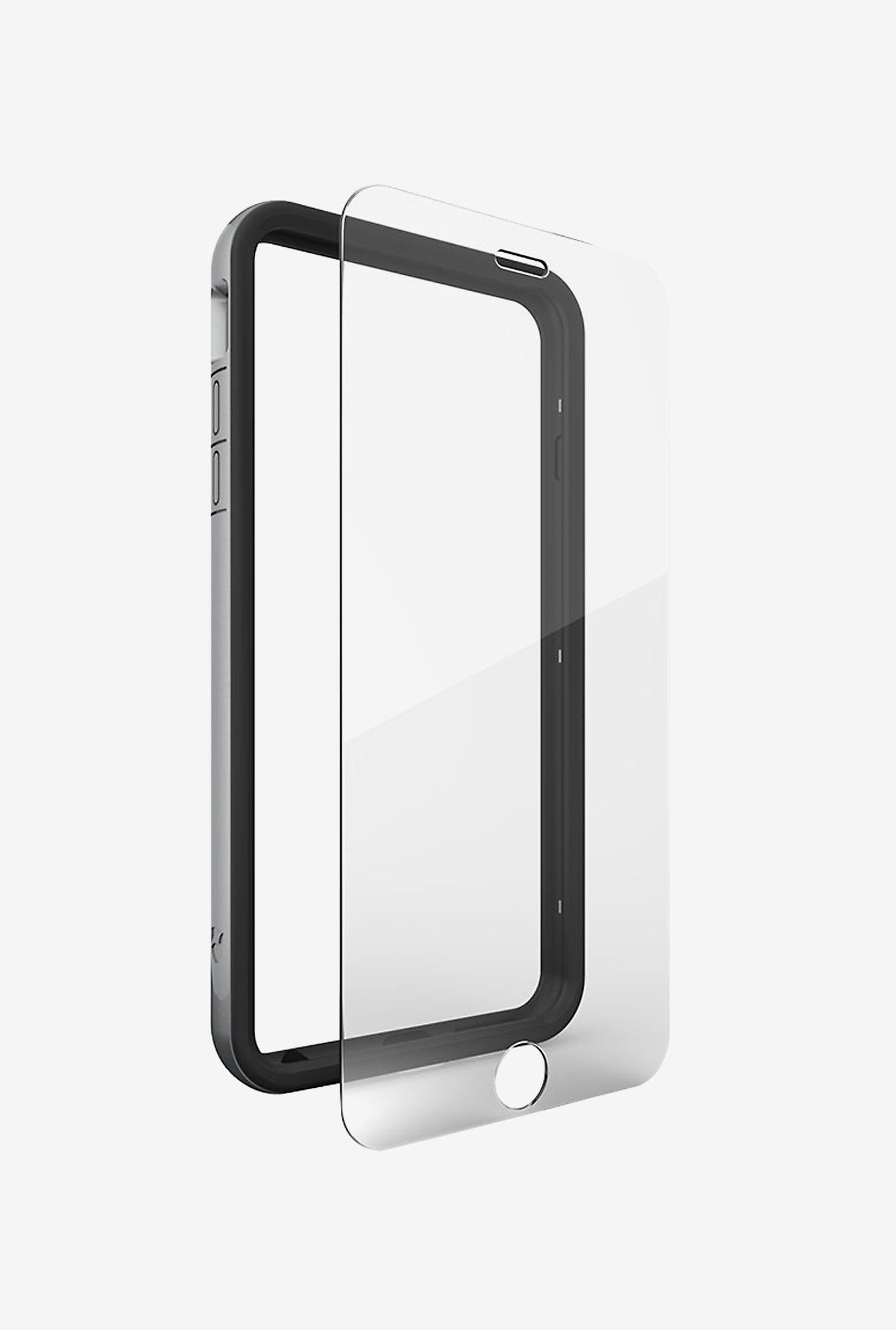 Zagg Orbit InvisibleShield Grey for Apple iPhone 6 Plus