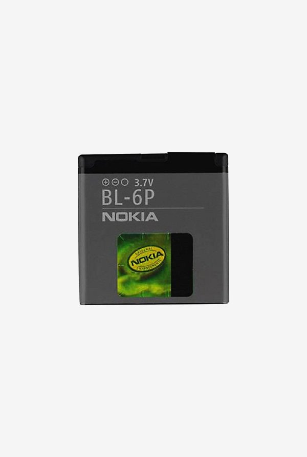 Nokia BL-6P Mobile Phone Battery