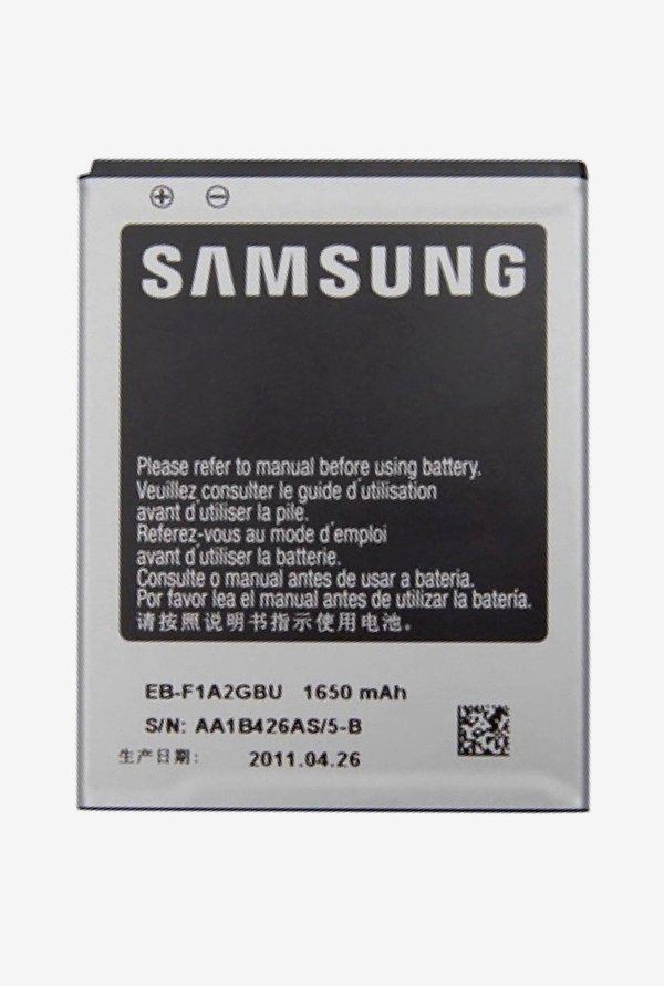 Samsung EB-F1A2GBU Mobile Phone Battery