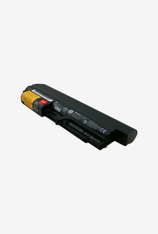 Lenovo 41U3198 4400 mAh Laptop Battery Black