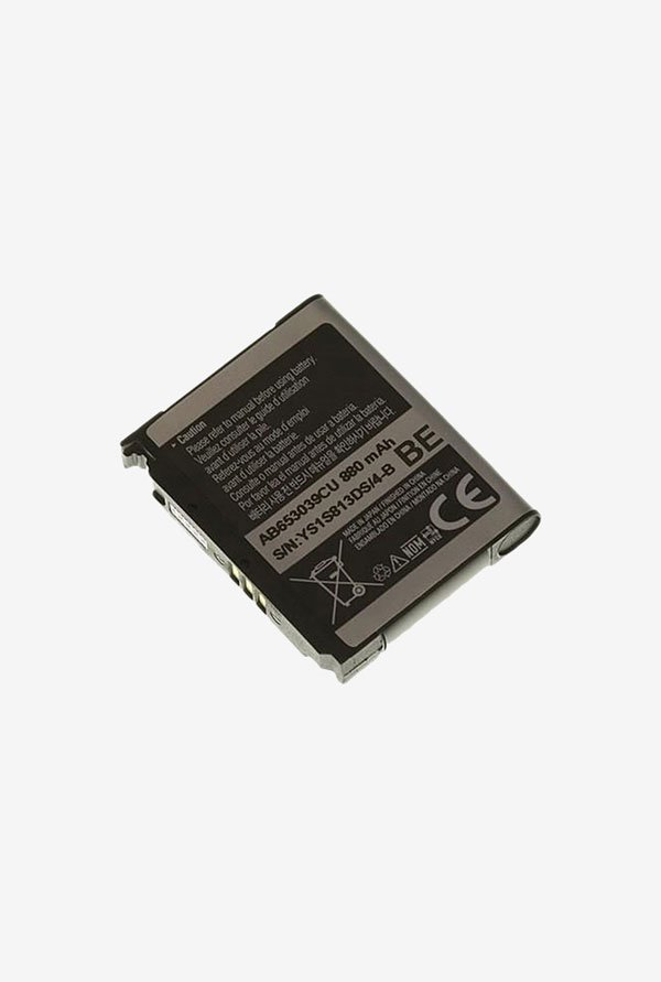 Samsung AB653039CU Mobile Phone Battery