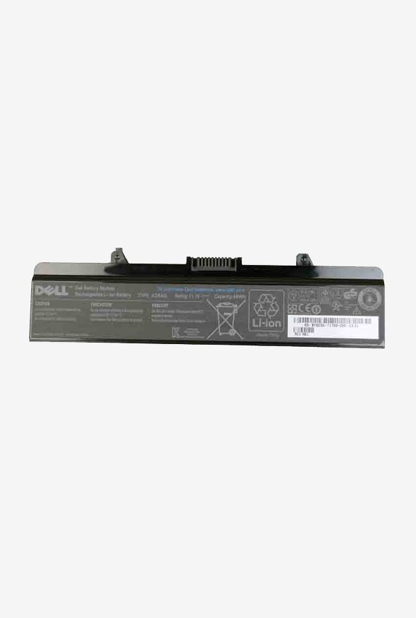 Dell G558N/Y823G 4200 mAh Laptop Battery Black