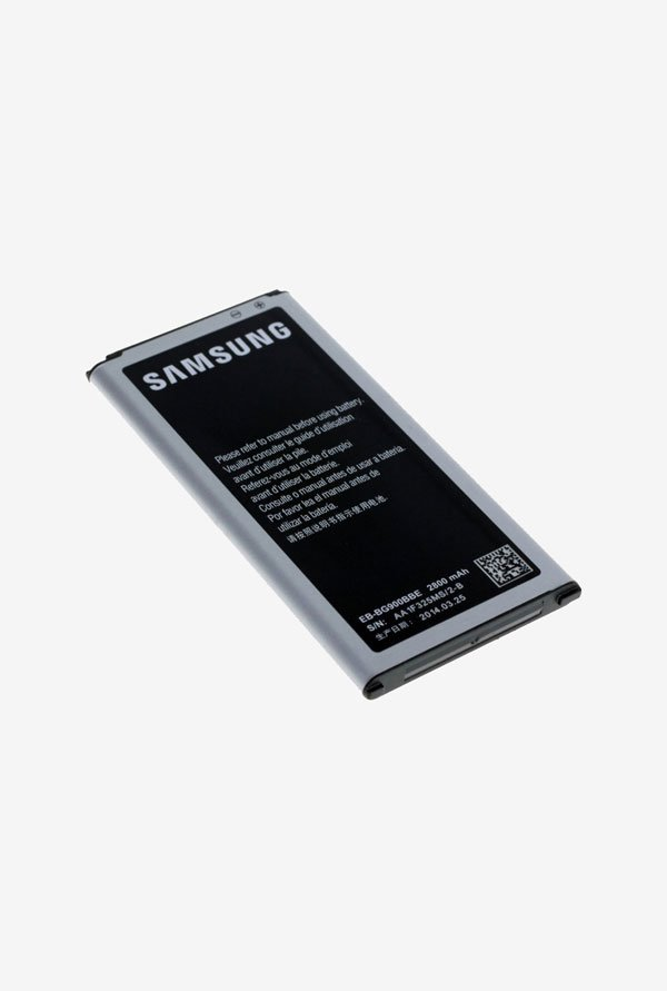 Samsung EB-BG900BBE Mobile Phone Battery