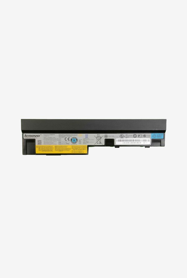 Lenovo 888011584 4400 mAh Laptop Battery Black