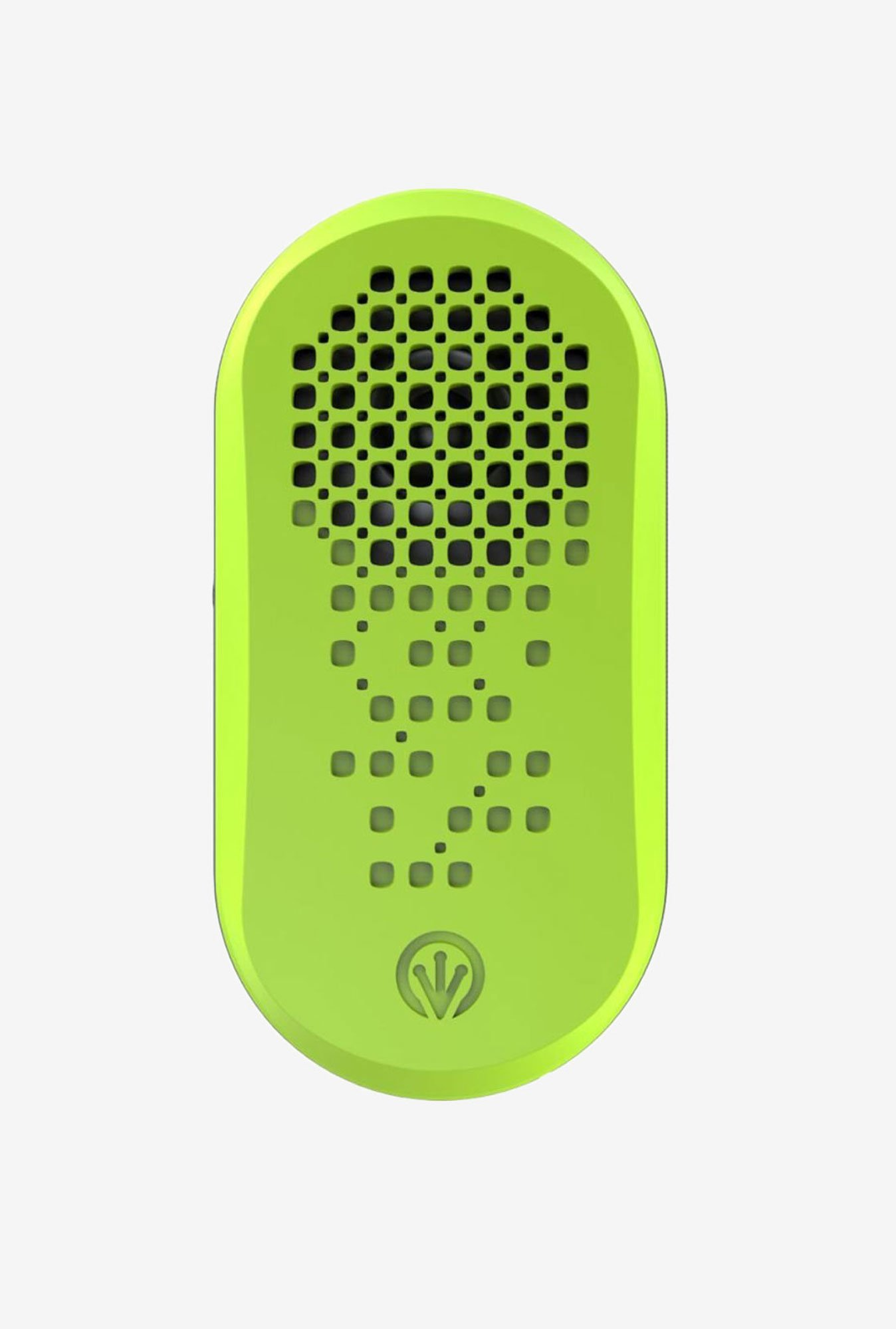 iFrogz Audio Tadpole Active Bluetooth Speaker Green