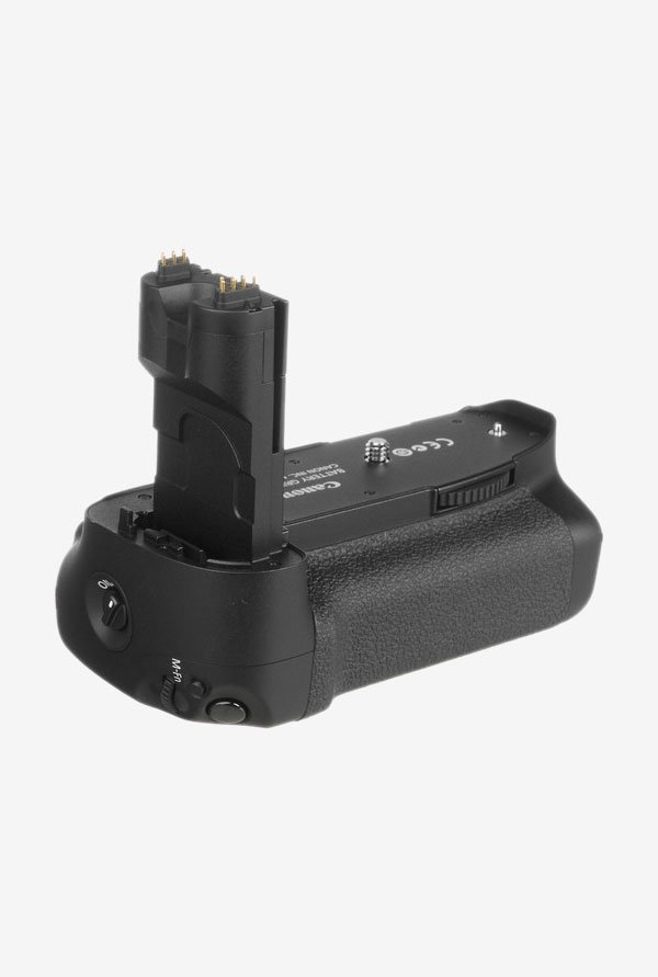 Canon BG-E7 Battery Grip Black