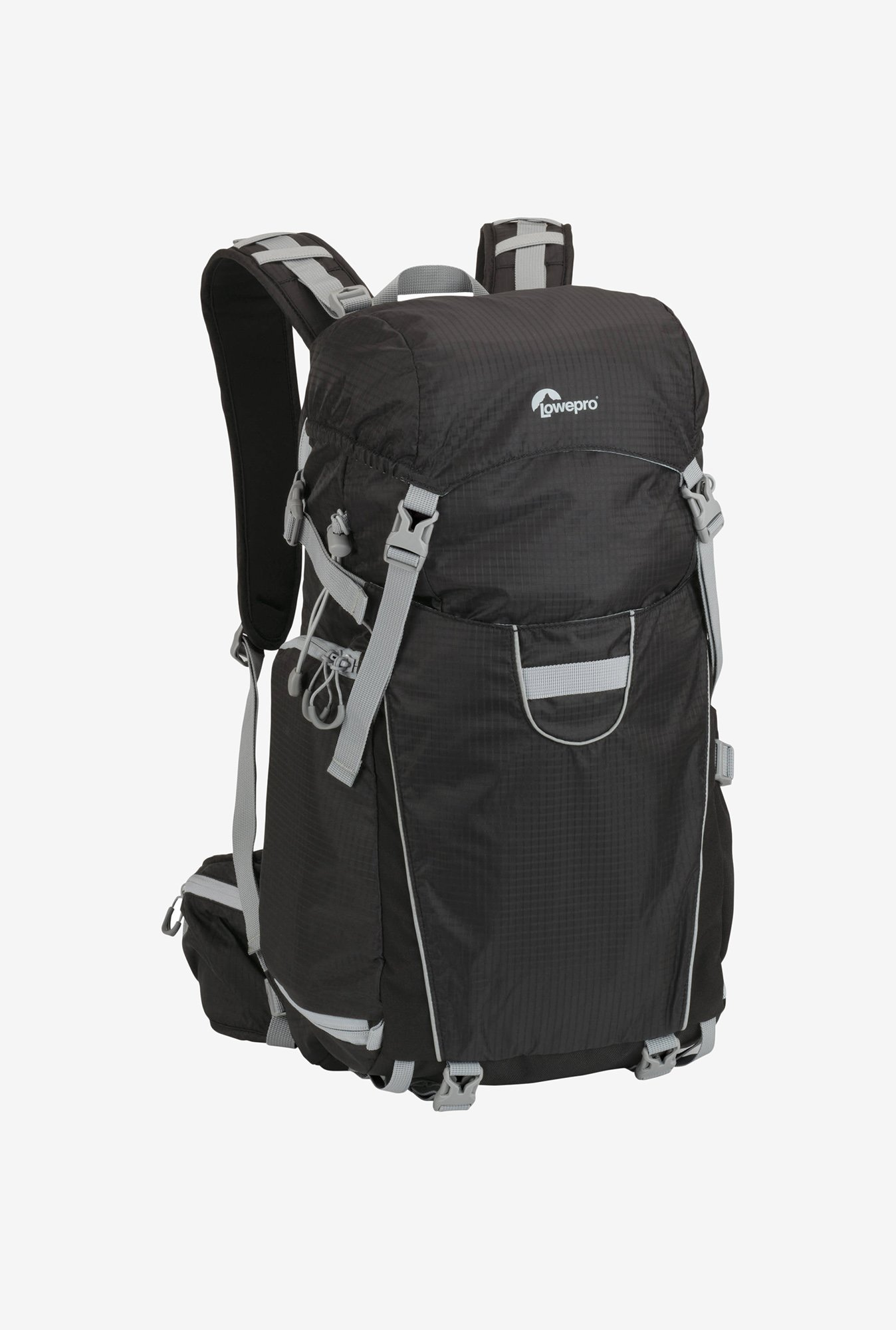 Lowepro Photo Sport 200AW Backpack Grey