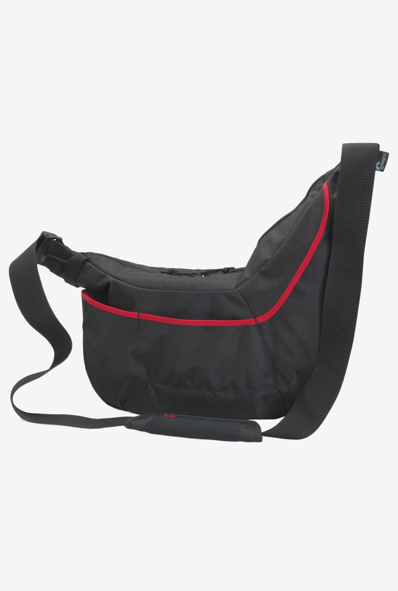 Lowepro Passport Sling II Bag Black