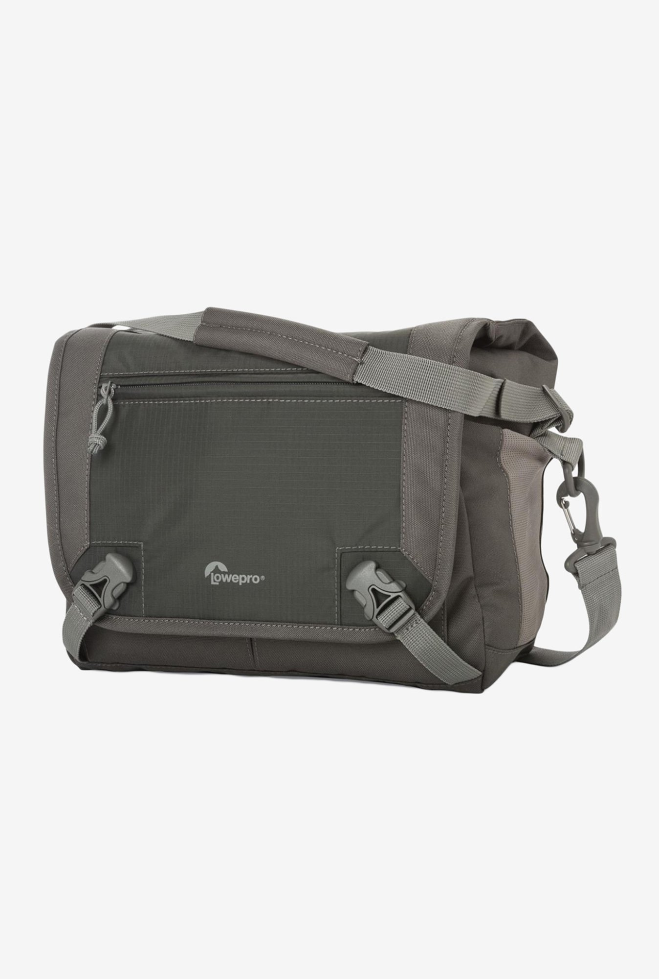 Lowepro Nova Sport 17LAW Shoulder Bag Slate Grey