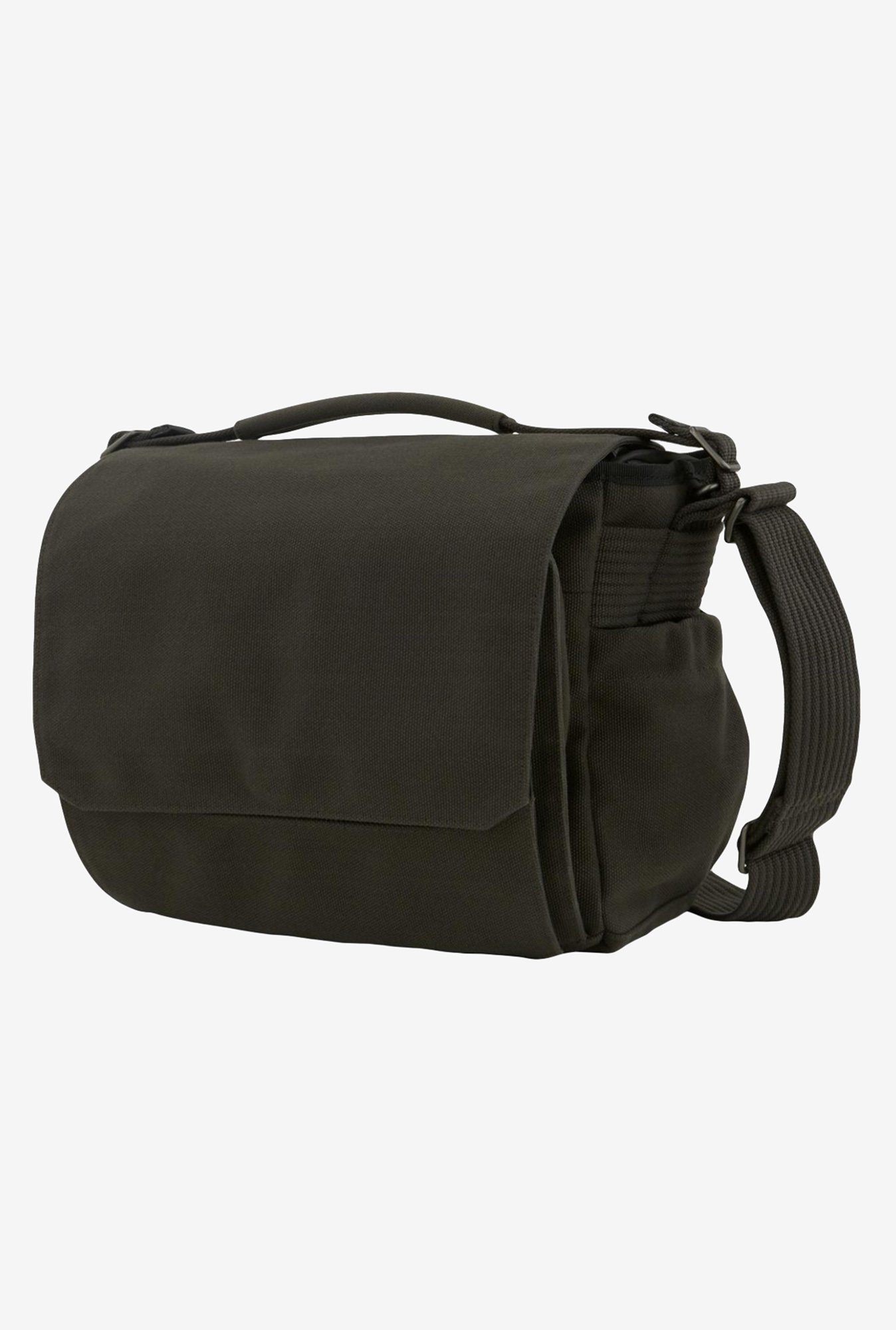 Lowepro Pro Messenger 160AW Shoulder Bag Slate Grey