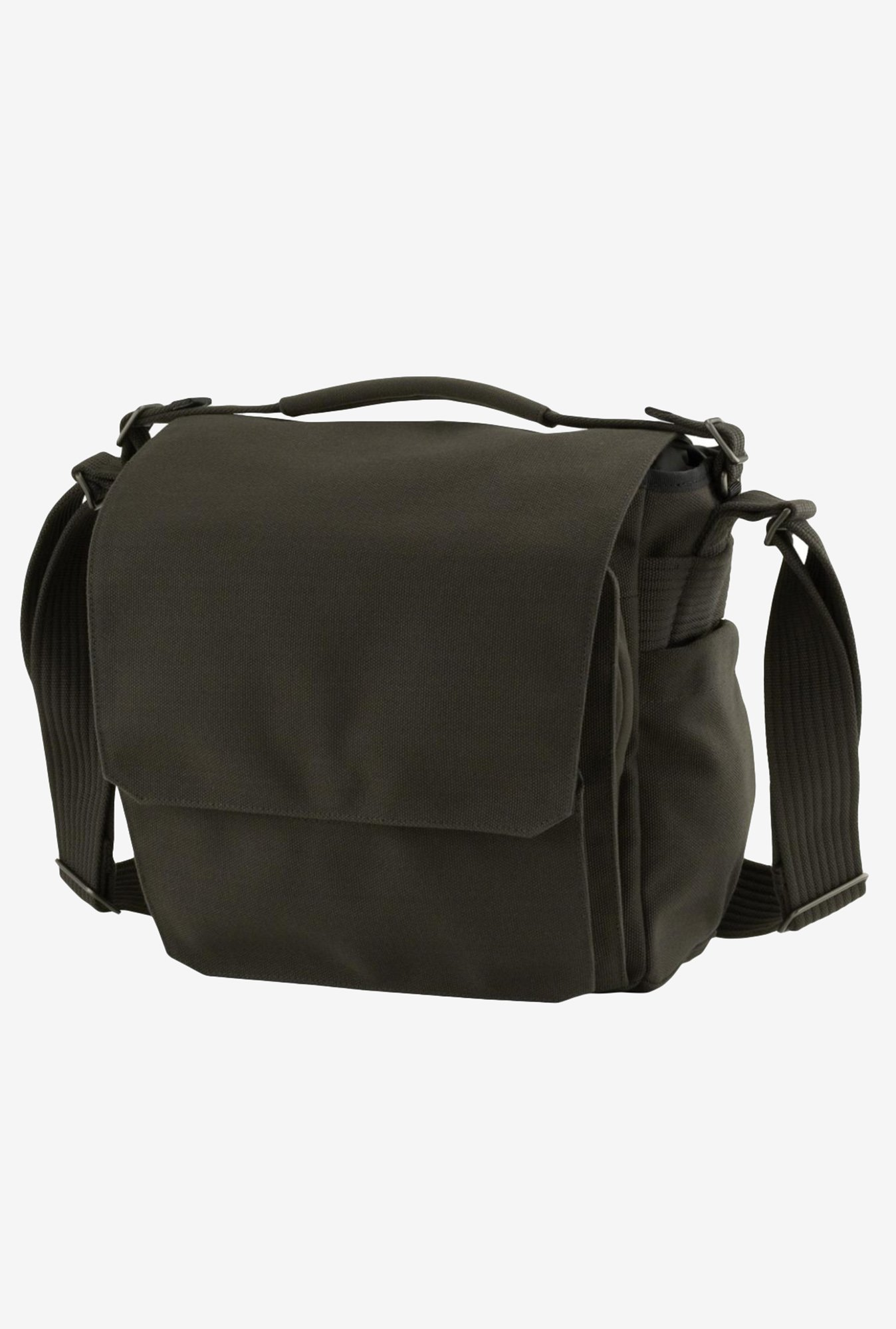 Lowepro Pro Messenger 180AW Shoulder Bag Slate Grey