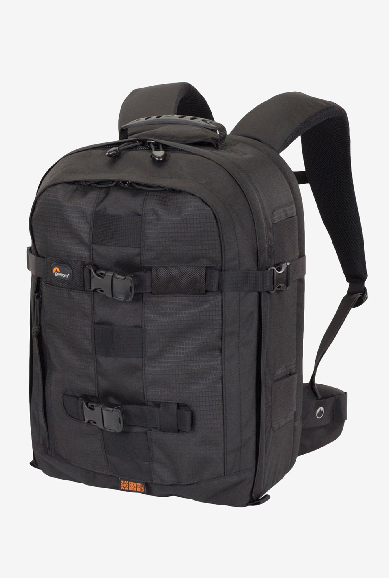 Lowepro Pro Runner 350AW Backpack Black