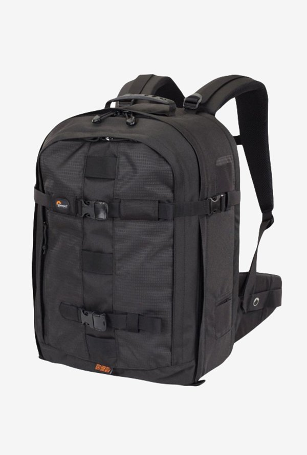 Lowepro Pro Runner 450AW Backpack Black
