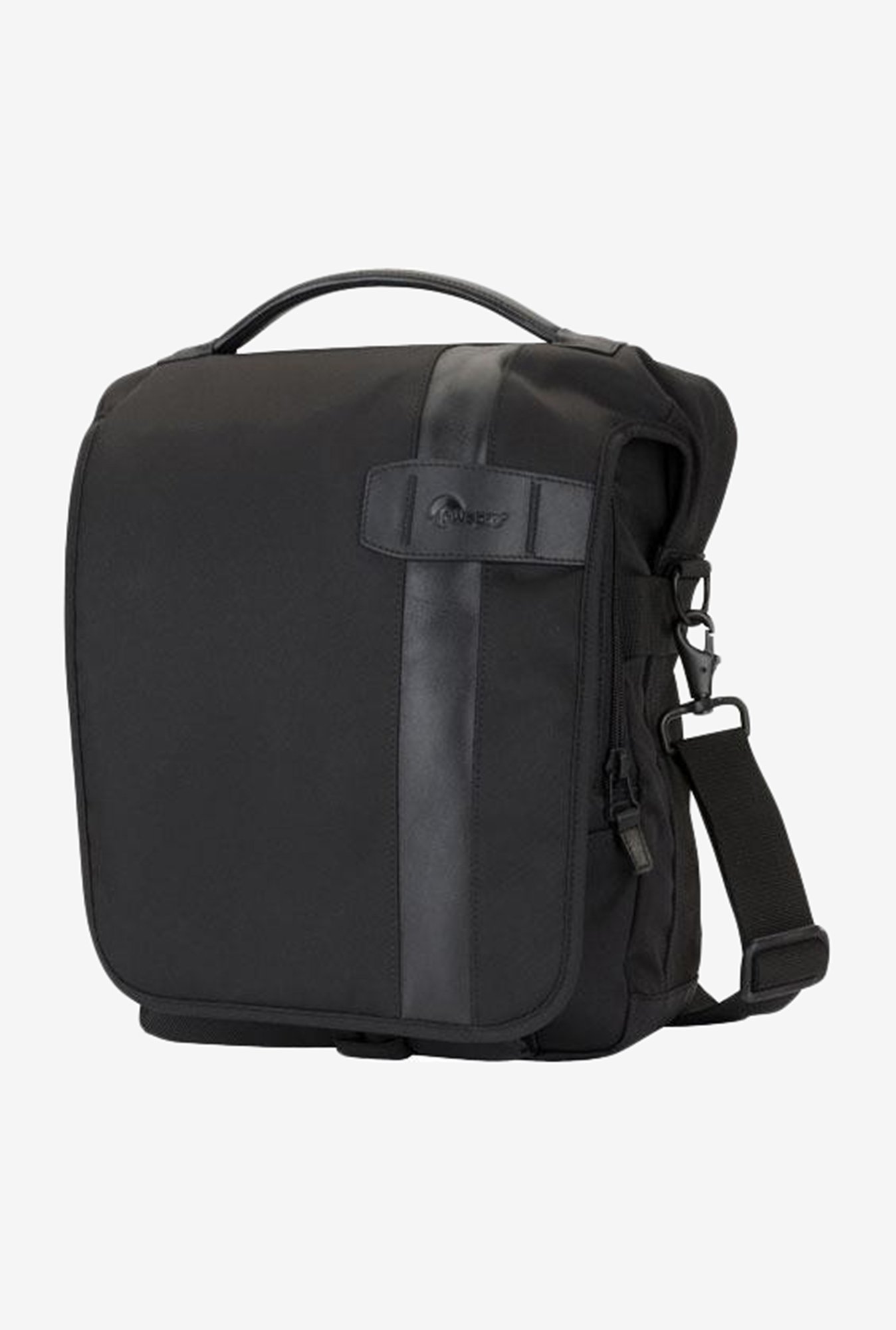 Lowepro Classified 160AW Shoulder Bag Black