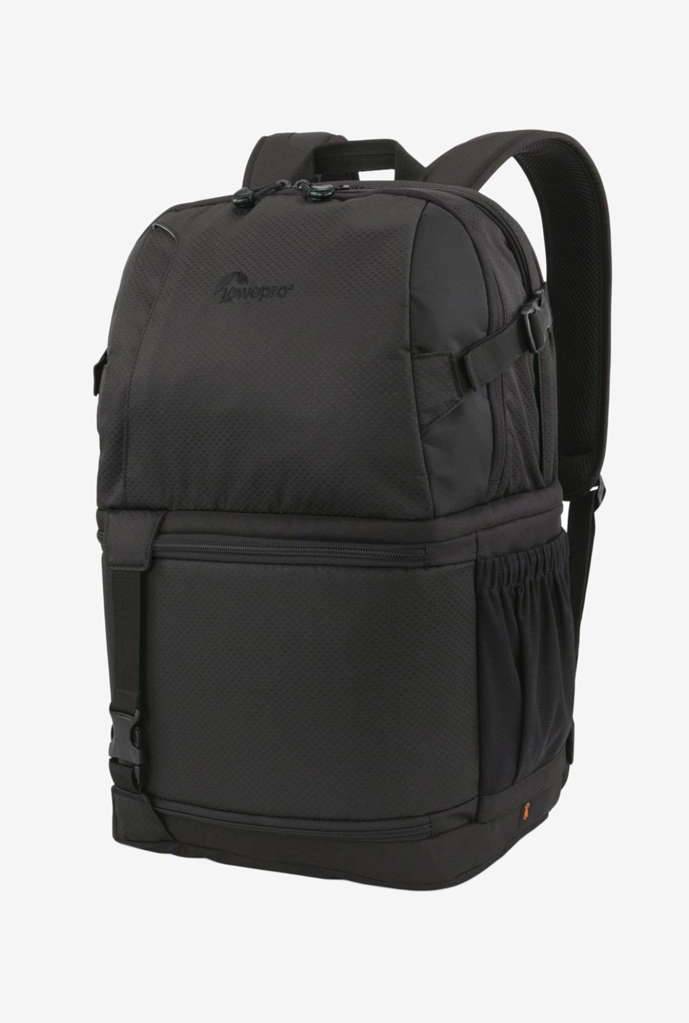Lowepro Video Fastpack 350AW Backpack Black
