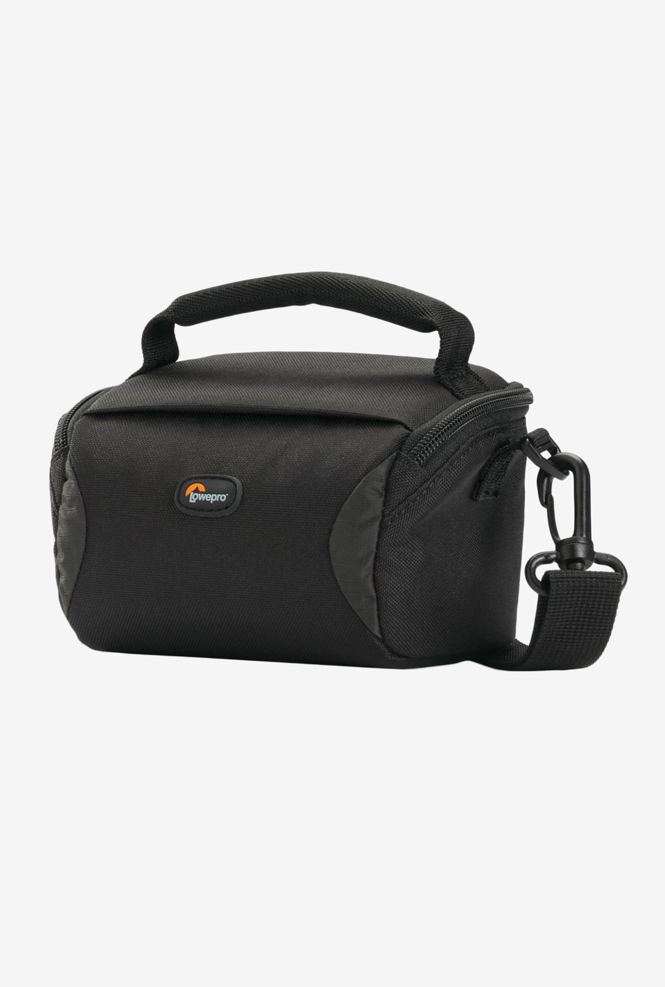 Lowepro Format 100 Camera Bag Black
