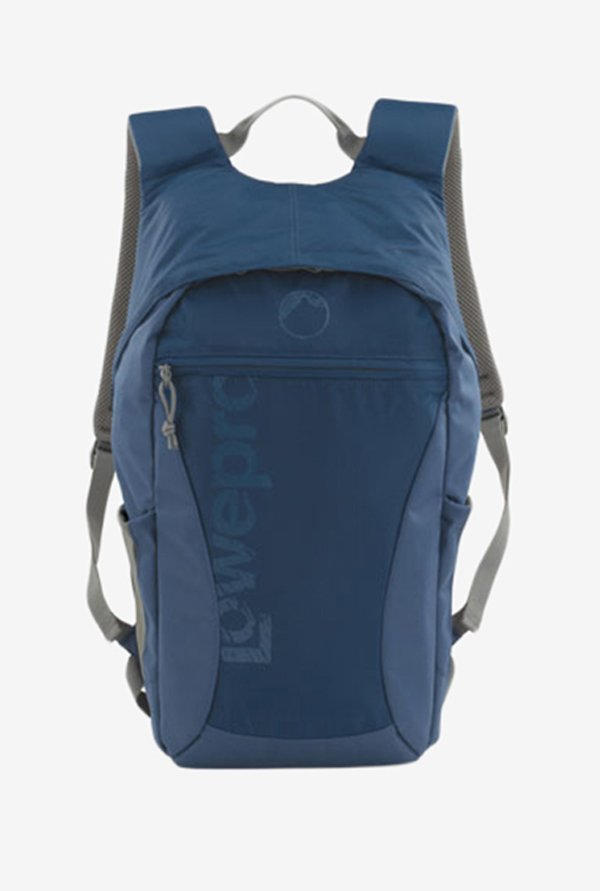 Lowepro Photo Hatchback 16L AW Backpack Galaxy Blue