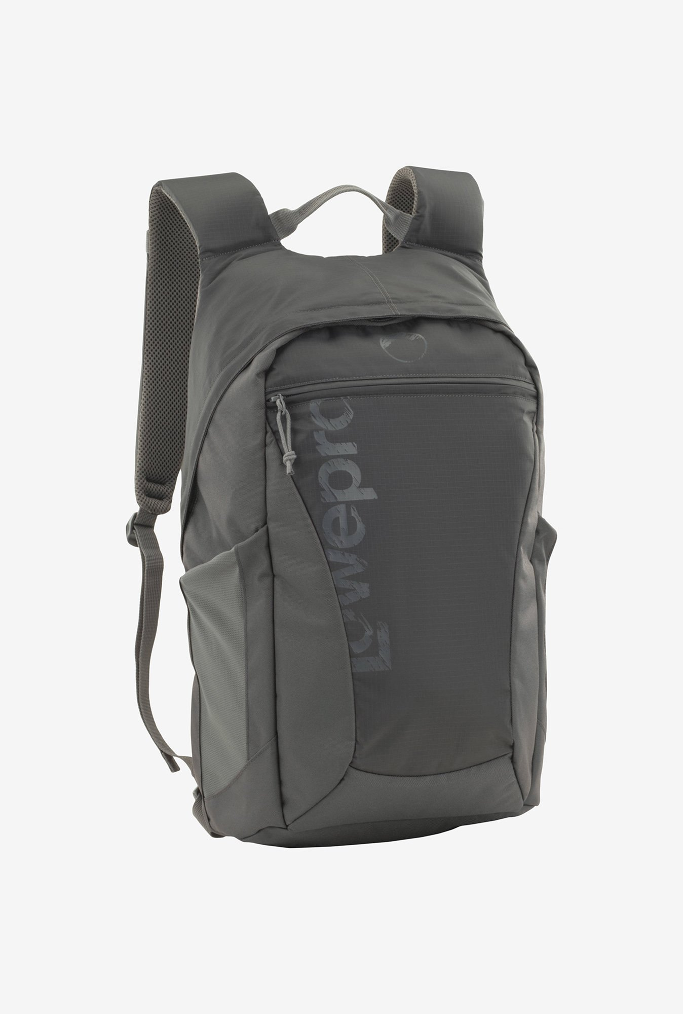 Lowepro Photo Hatchback 16LAW Backpack Slate Grey