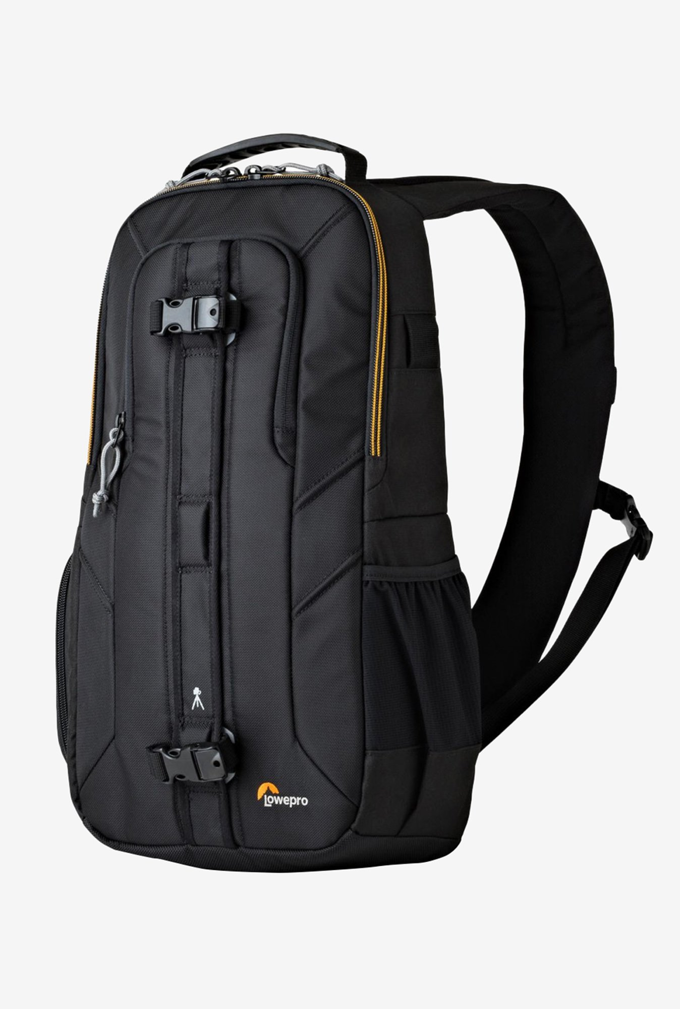 Lowepro Slingshot Edge 250AW Backpack Black