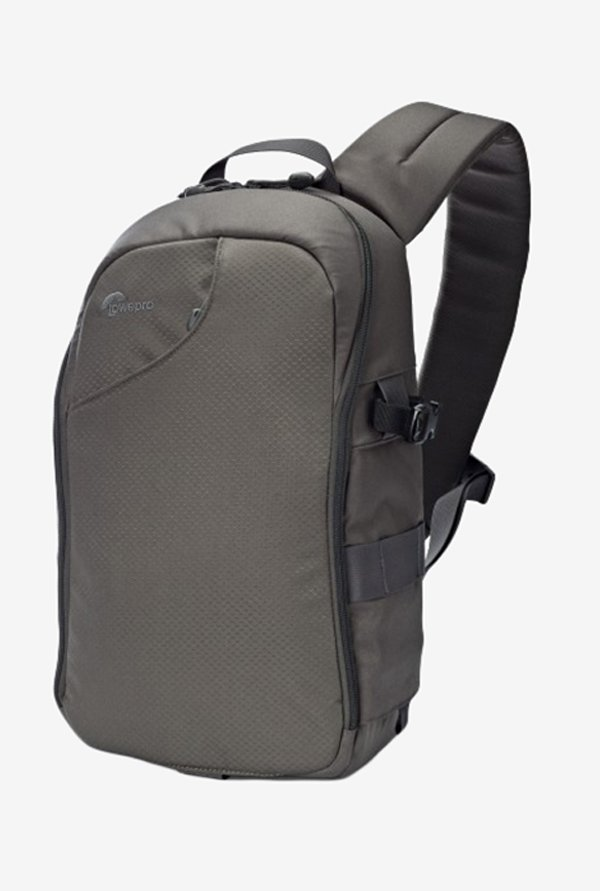 Lowepro Transit Sling 250AW Backpack Slate Grey