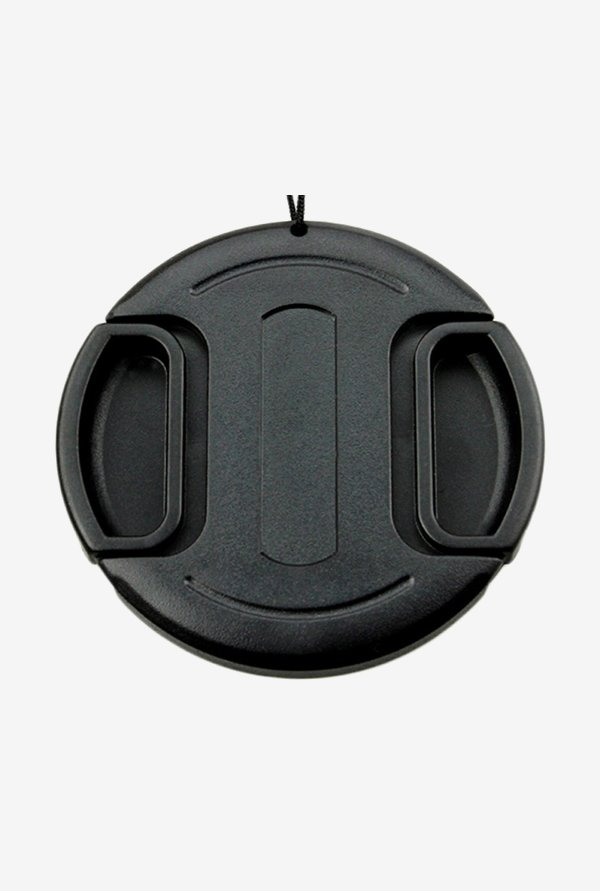 JJC LC-67 67 mm Lens Cap Black