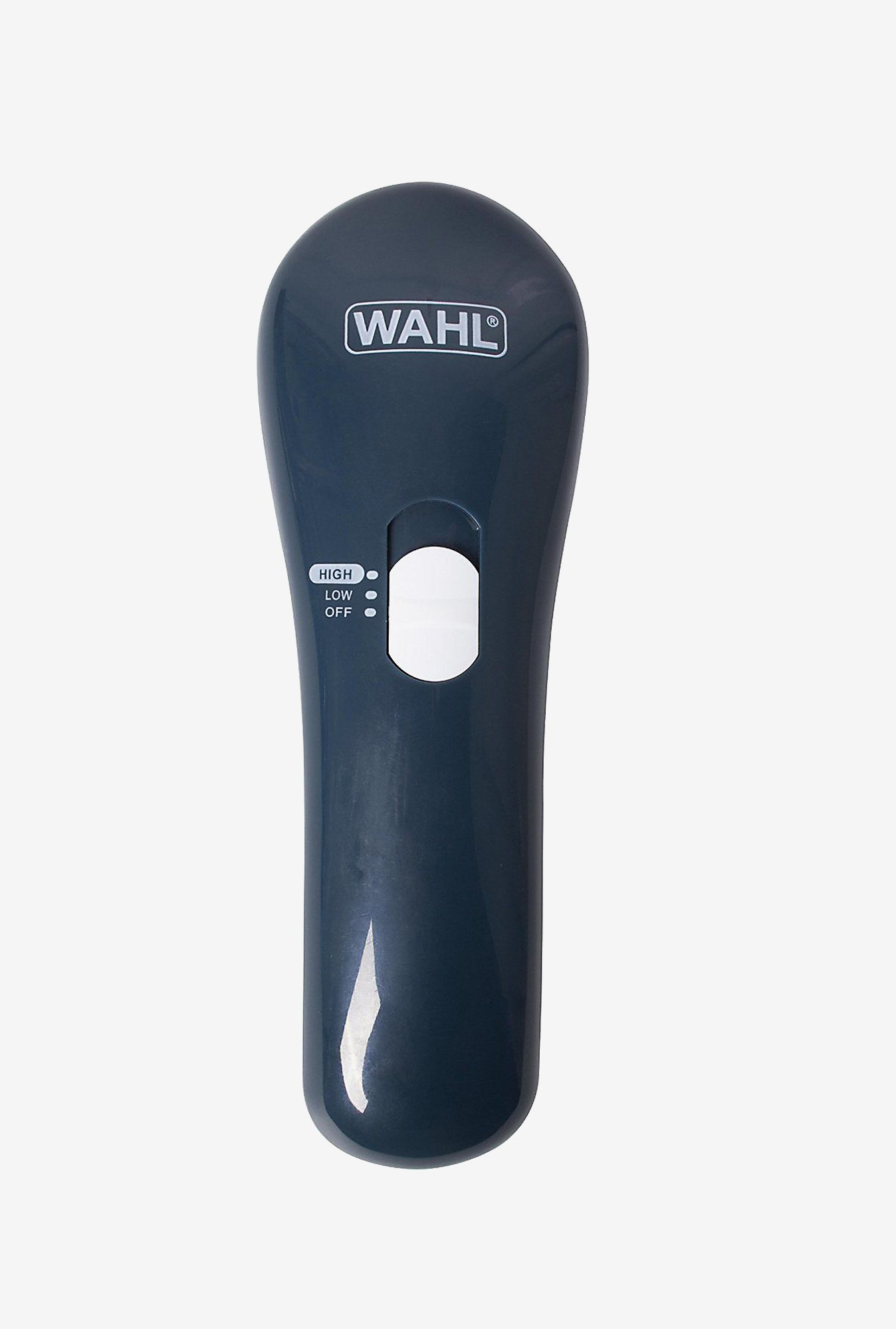 Wahl 04297-024 Spot Therapy Massager Blue