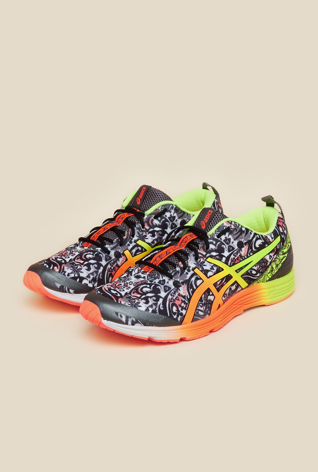Asics Men's Gel-Hyper Tri 2 Running Shoes