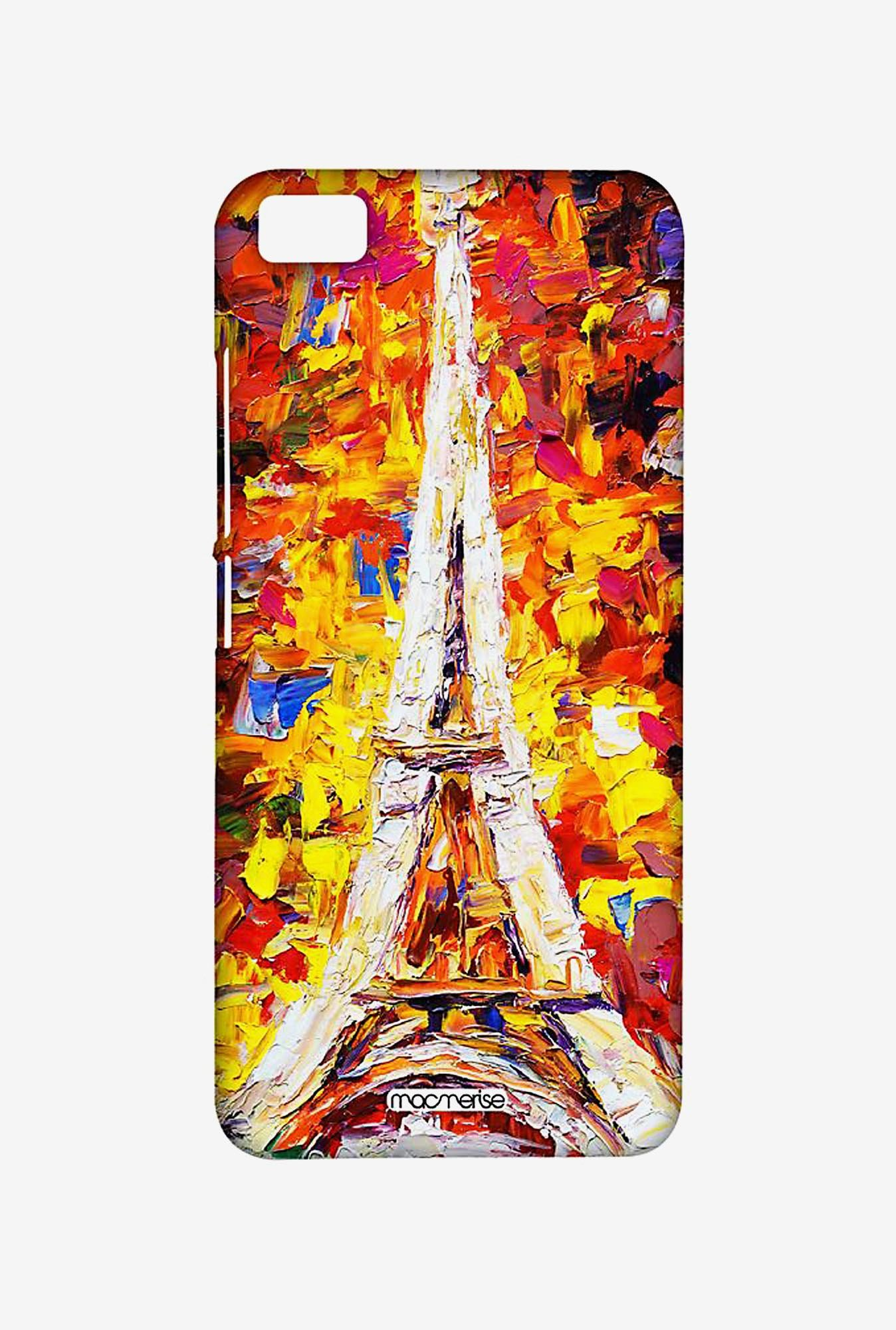 Macmerise Artistic Eifel Sublime Case for Xiaomi Mi5