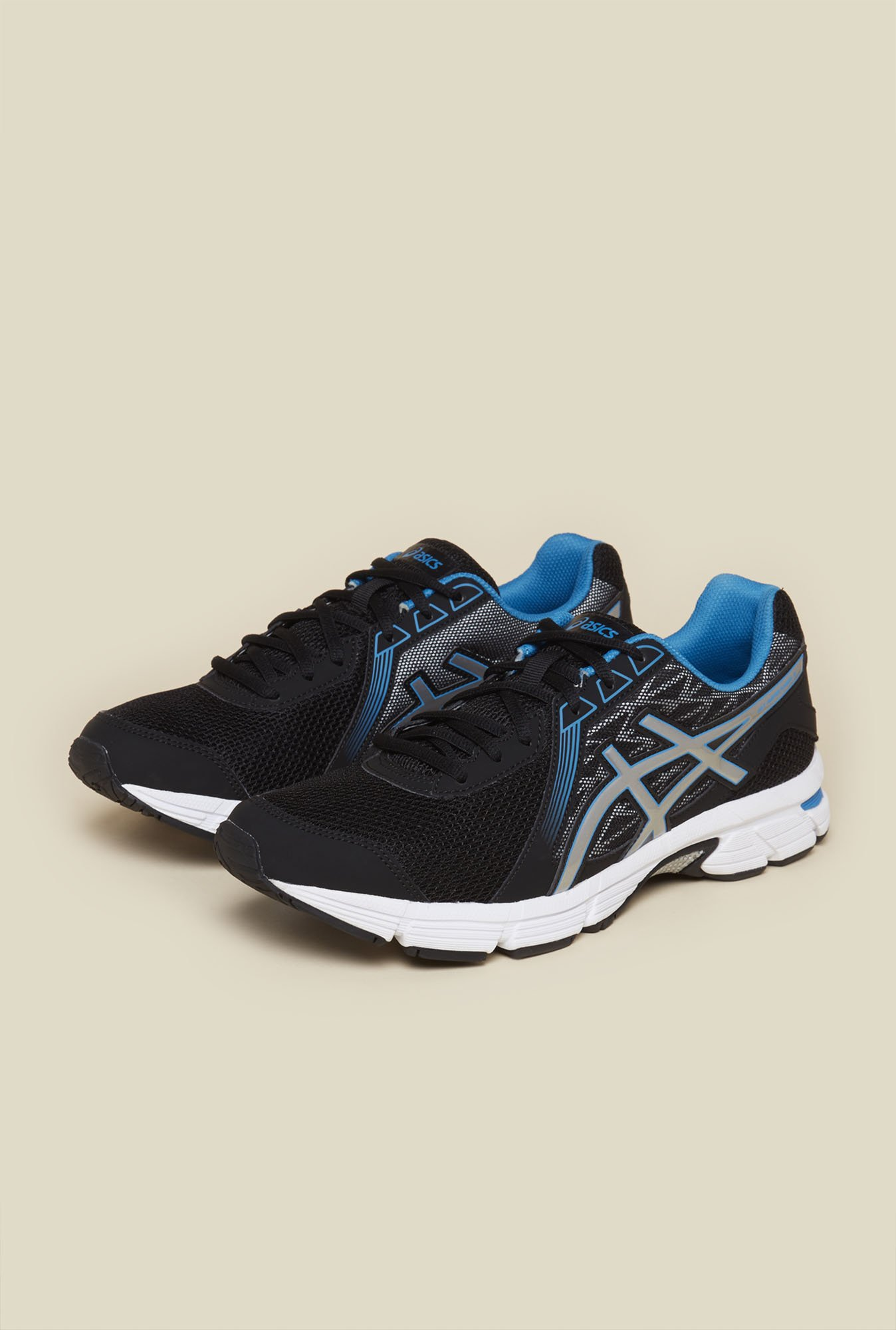 Asics GelImpression 8 Mens Running Shoes