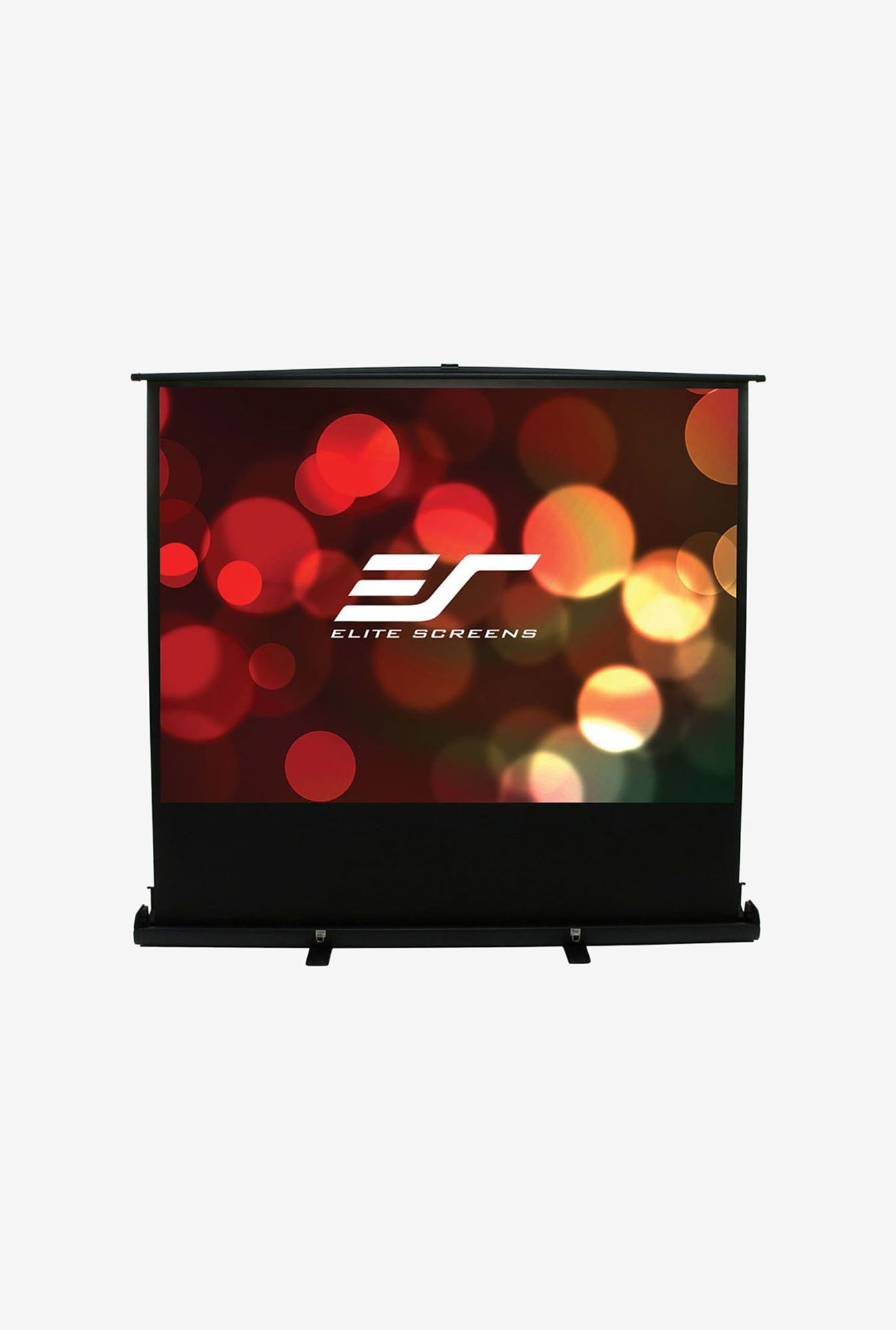 "Elite Screen ezCinema Plus F60XWV1 60"" Projector Screen"