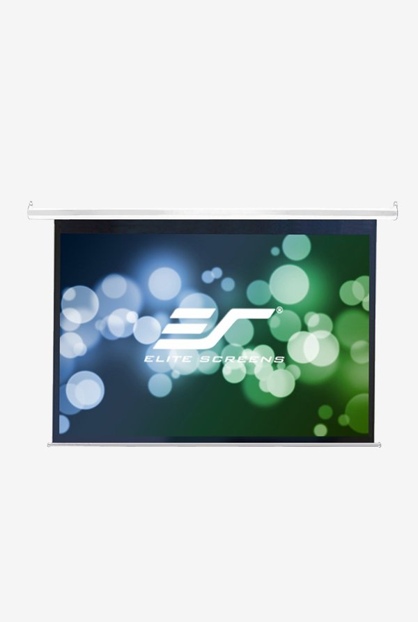 "Elite Screens VMAX2 Series VMAX135XWV 135"" Projector Screen"
