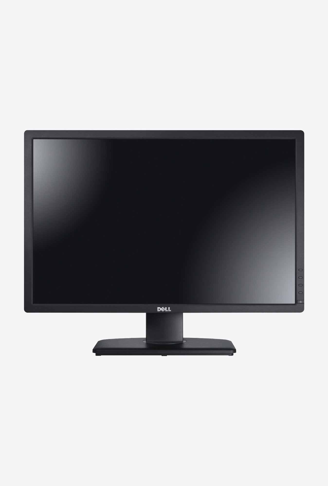 Dell U2412M 24 inch LED Desktop Monitor (Black)