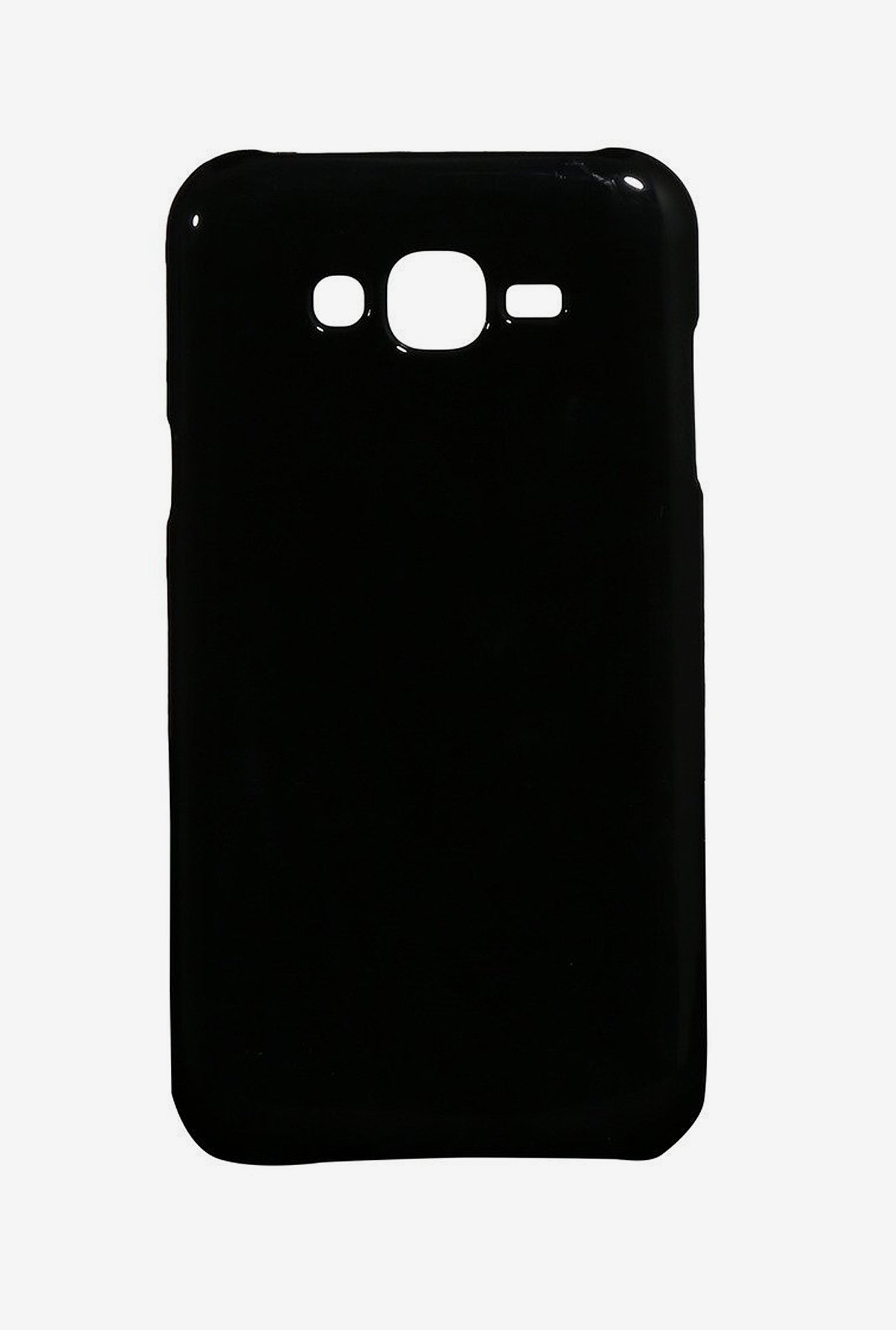 14You 1SS9073 Black Case For Samsung Galaxy J5