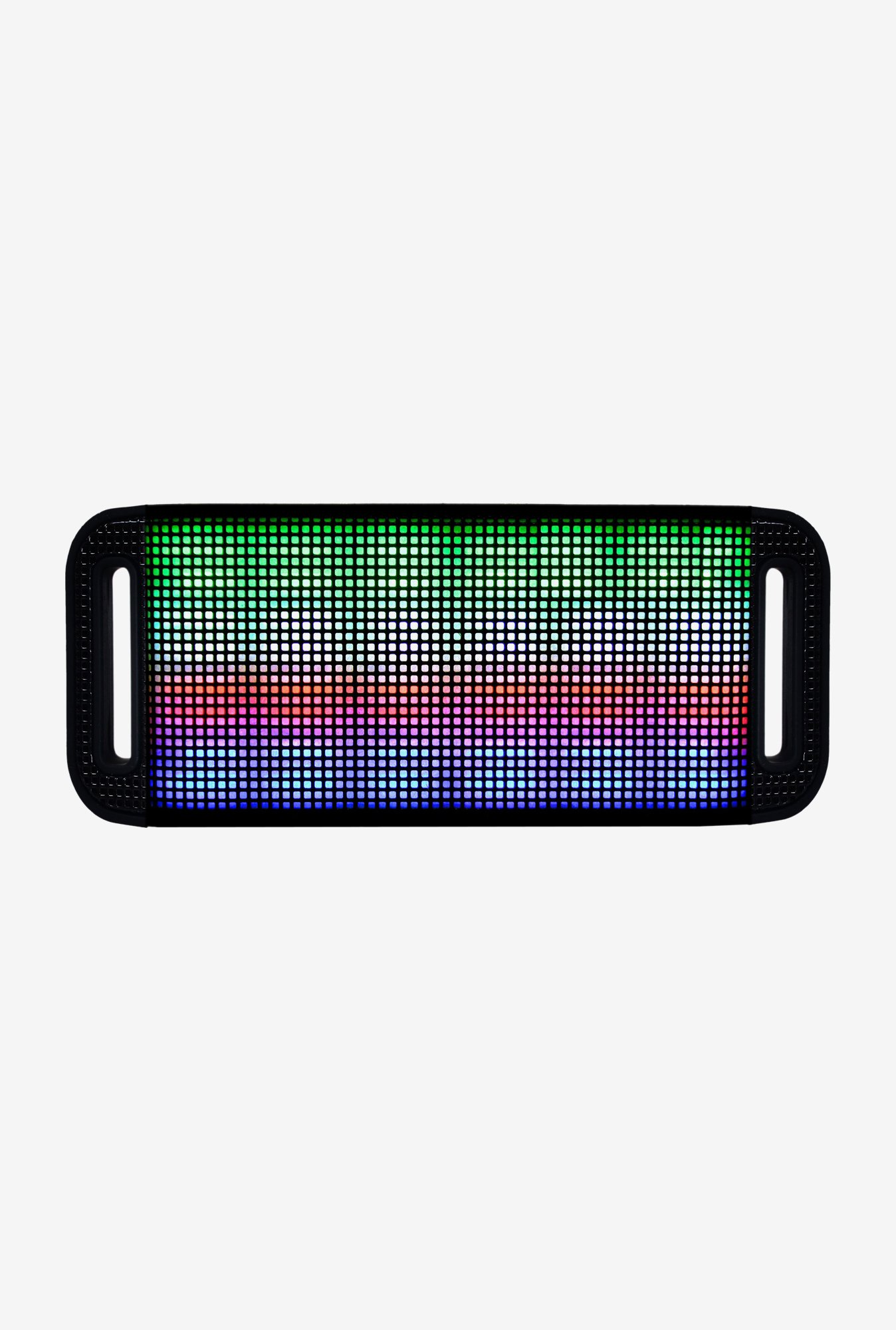 Soundlogic Rager II PBS025_PX Bluetooth Speaker (Black)