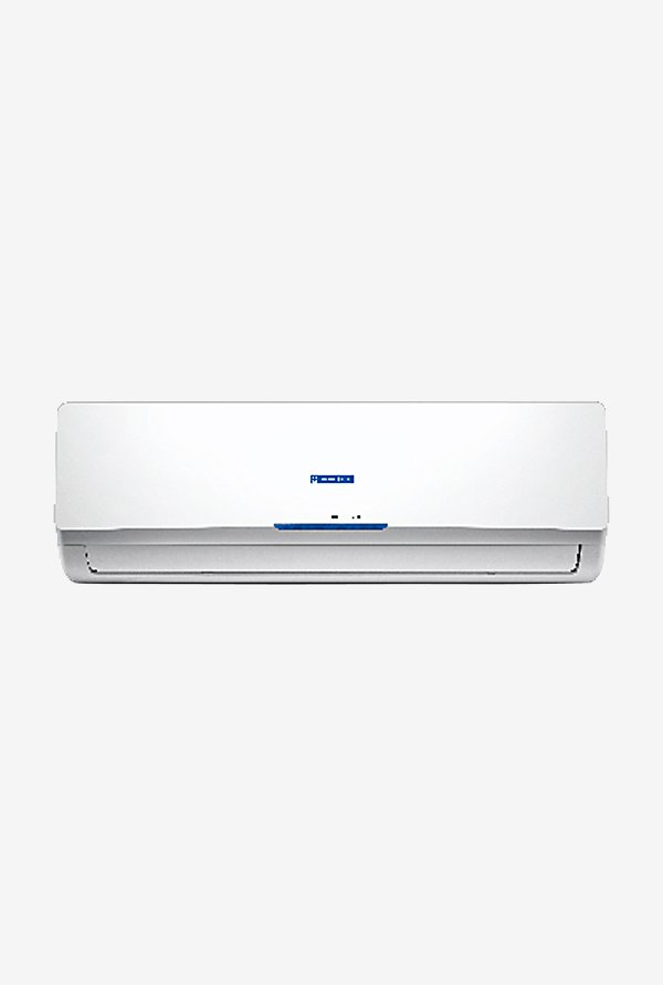 Blue Star 3HW18FA1 1.5 Ton Split AC (White)