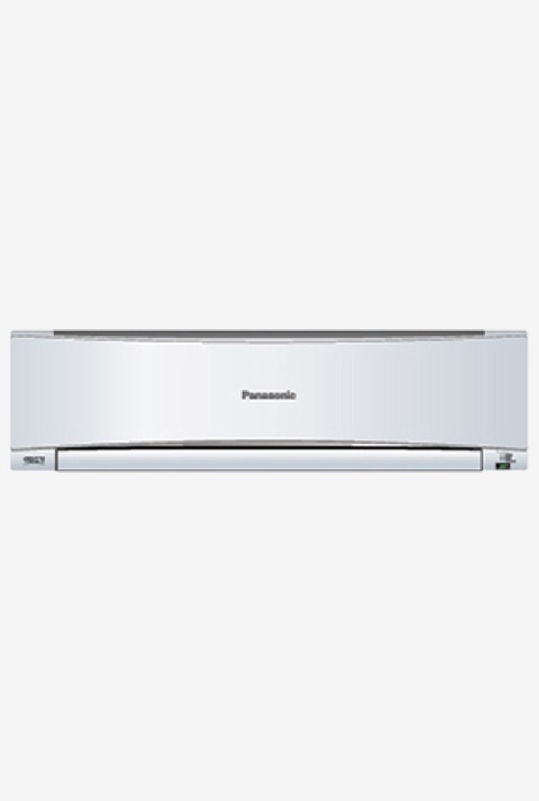 Panasonic YC24RKY3-1 2 Ton 3 Star Split AC (White)