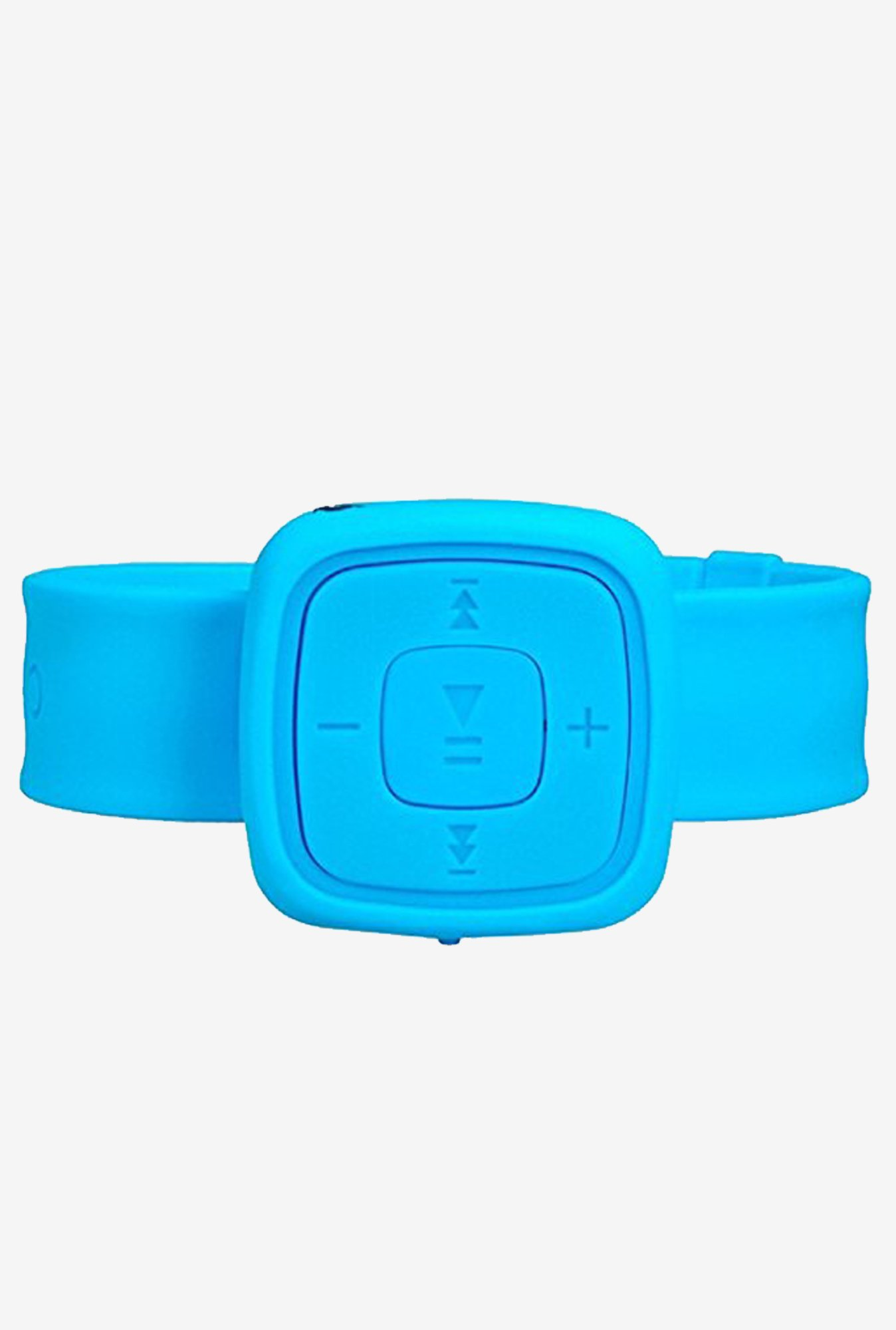 Nevis Combo01 Wrist watch Design Mp3 player