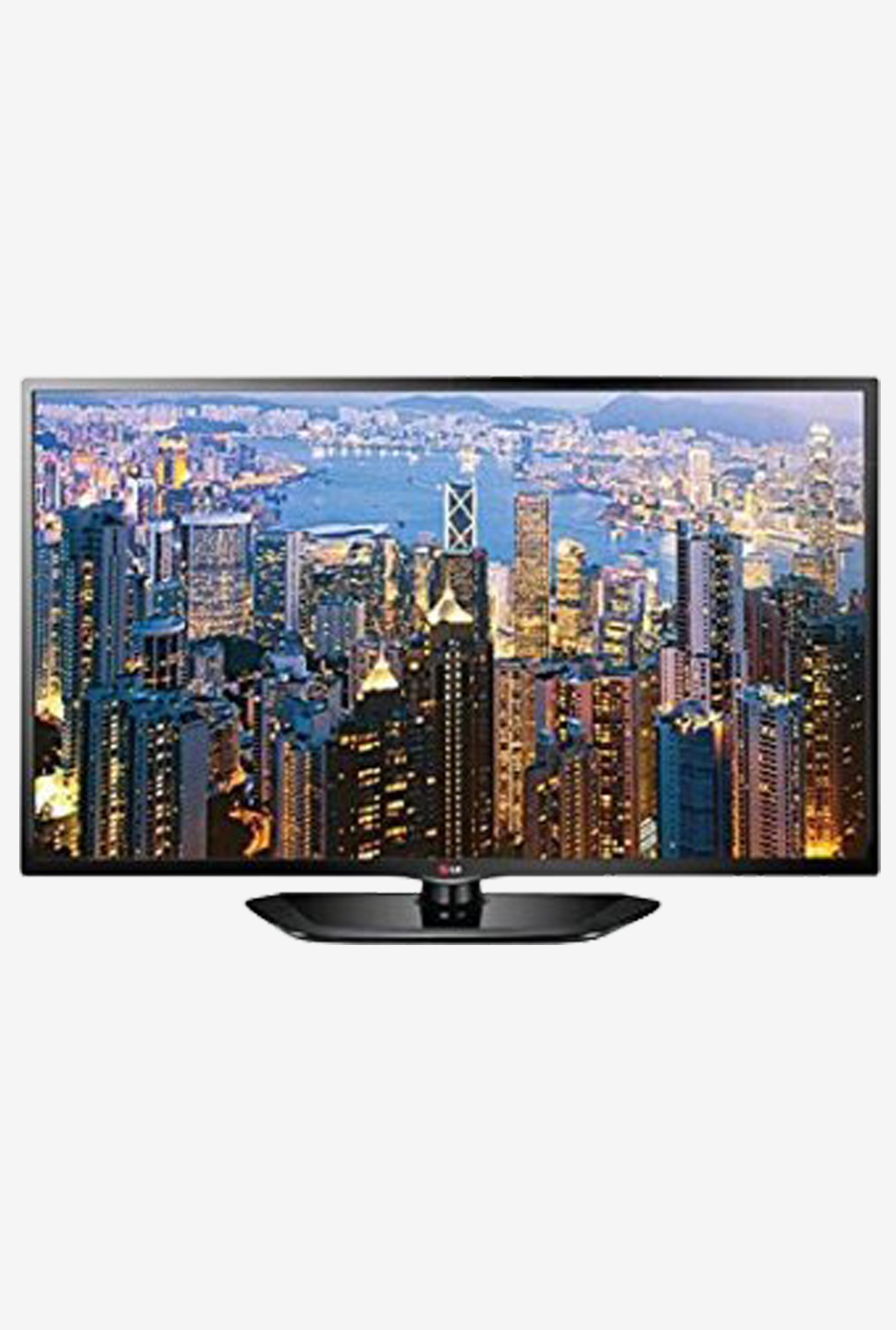 "LG 32LB530A 80 cm (32 "") HD Ready LED TV (Black)"