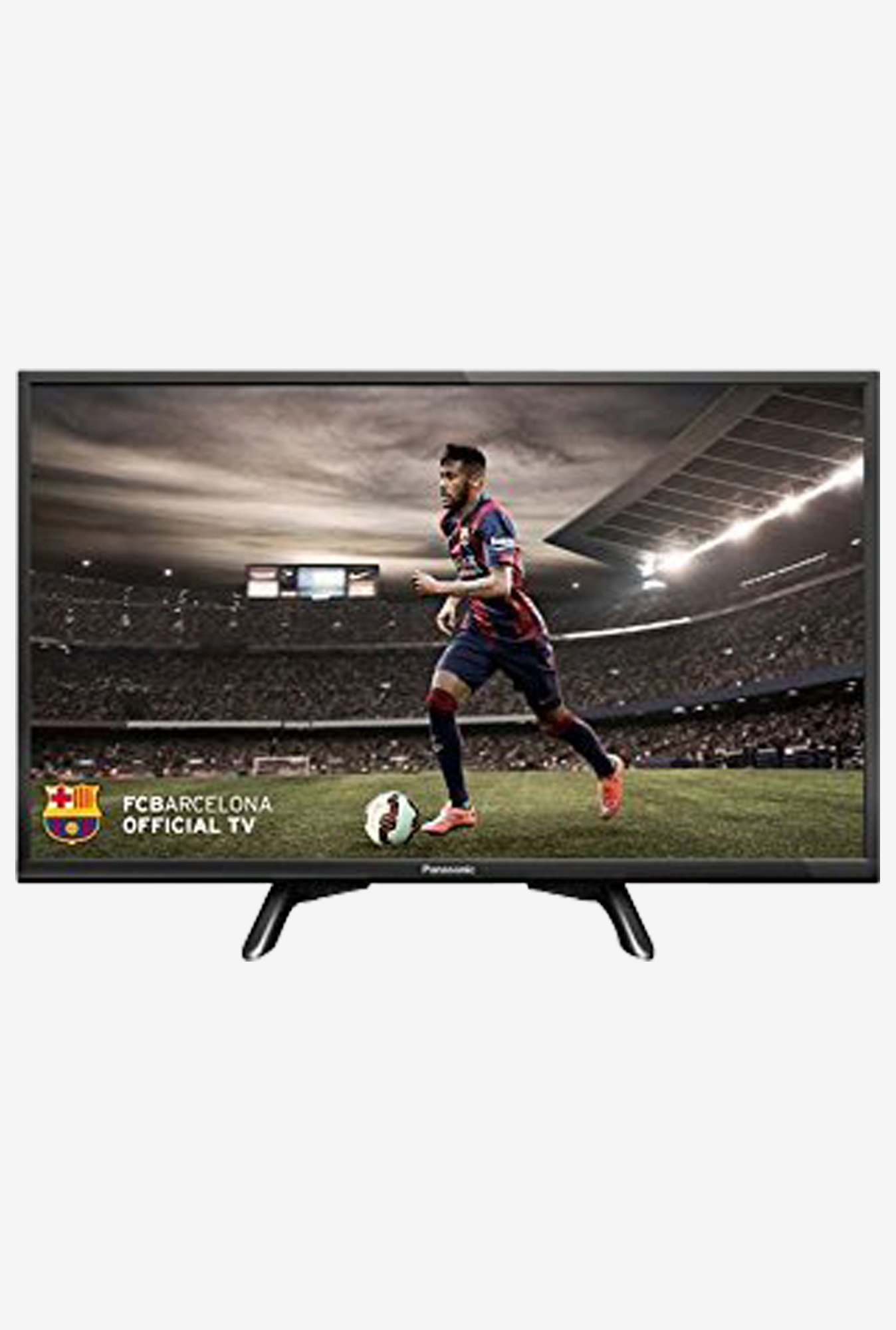 "Panasonic 32C410D 81 cm (32 "") HD Ready LED TV"