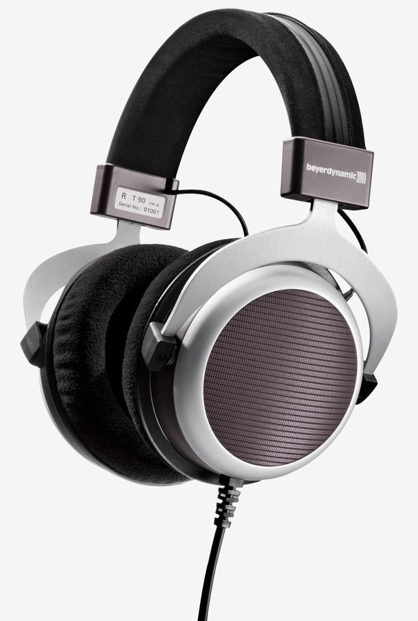 Beyerdynamic T90 High End Headphone