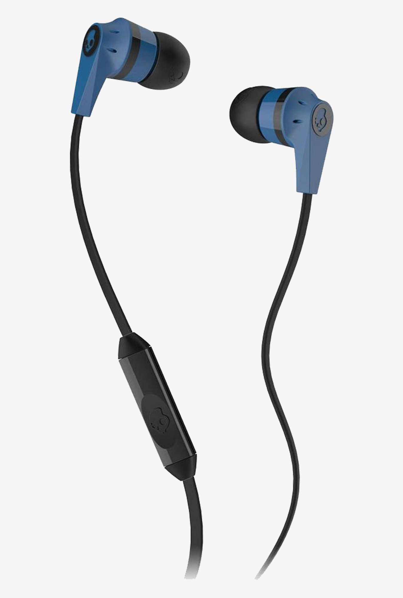 Skullcandy S2IKDY-101 Supreme Headphone