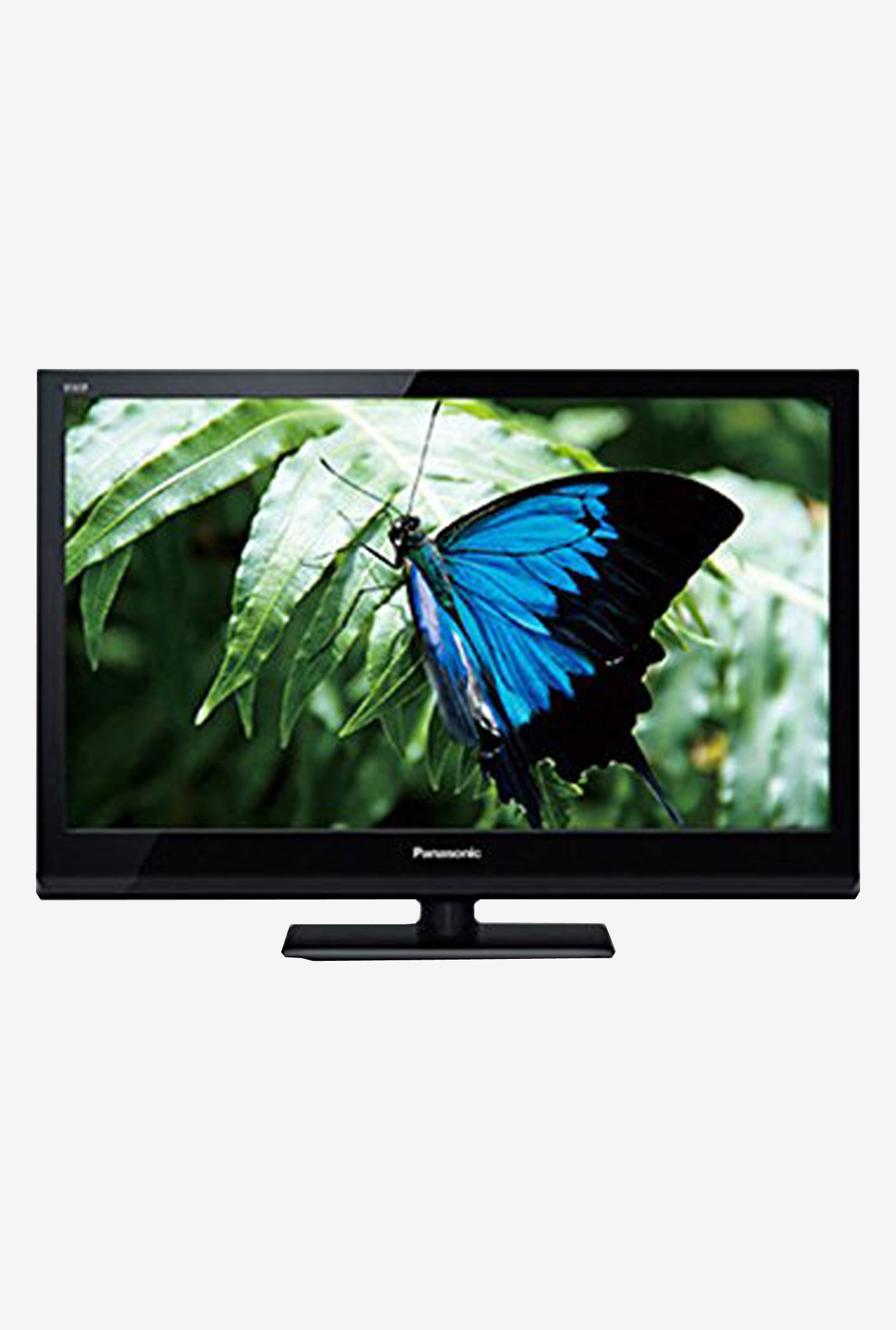 Panasonic TH-L23A403DX 58 cm (23 inches) HD Ready LED Television