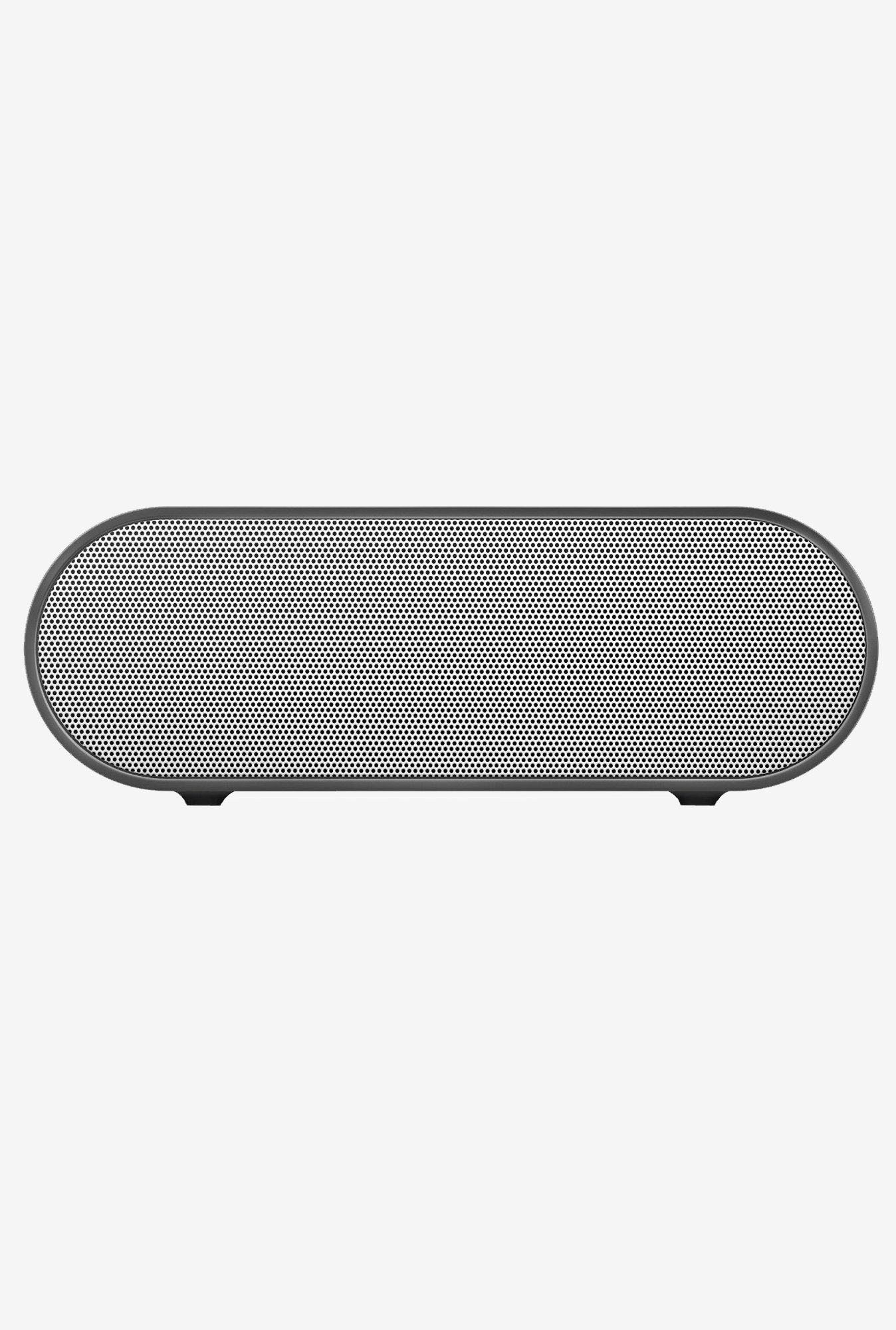 Sony PUMPX (SRS-X2) Wireless Bluetooth Speaker (White)