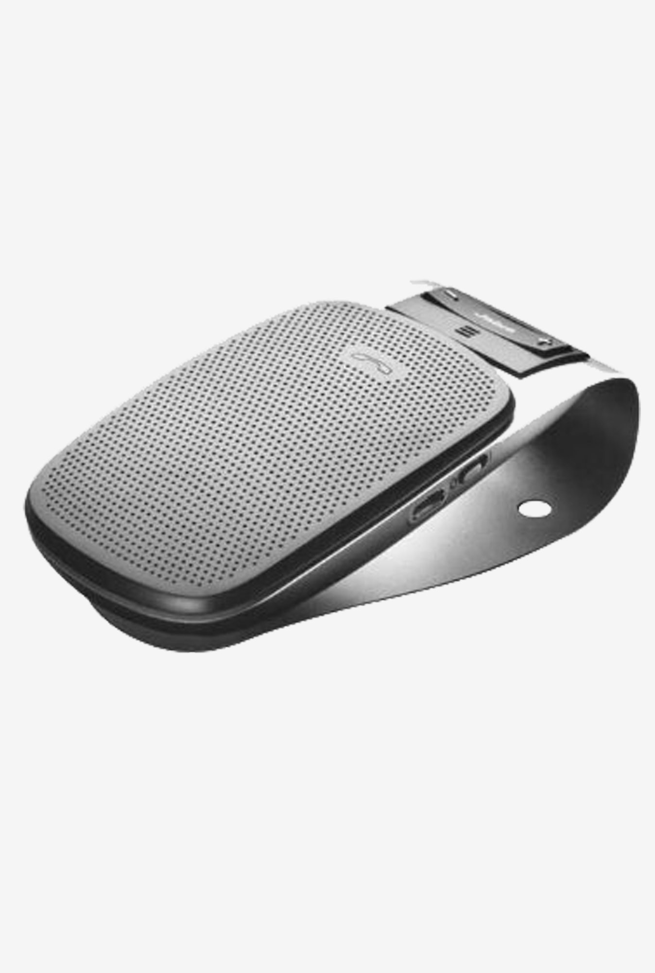 Jabra JBRA2024 Car Speaker Drive (Black)
