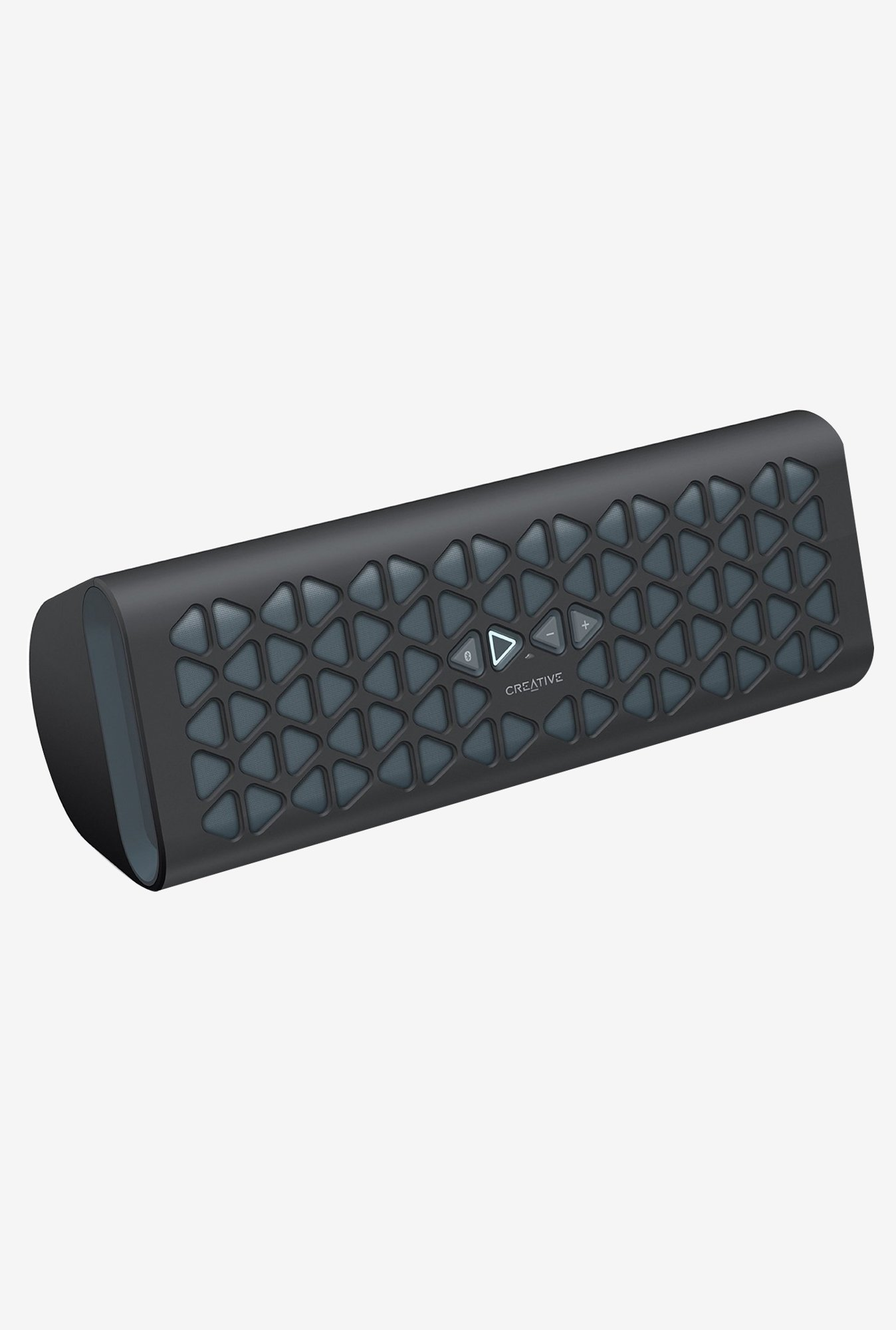 Creative Muvo 20 Portable Wireless Speaker (Black)